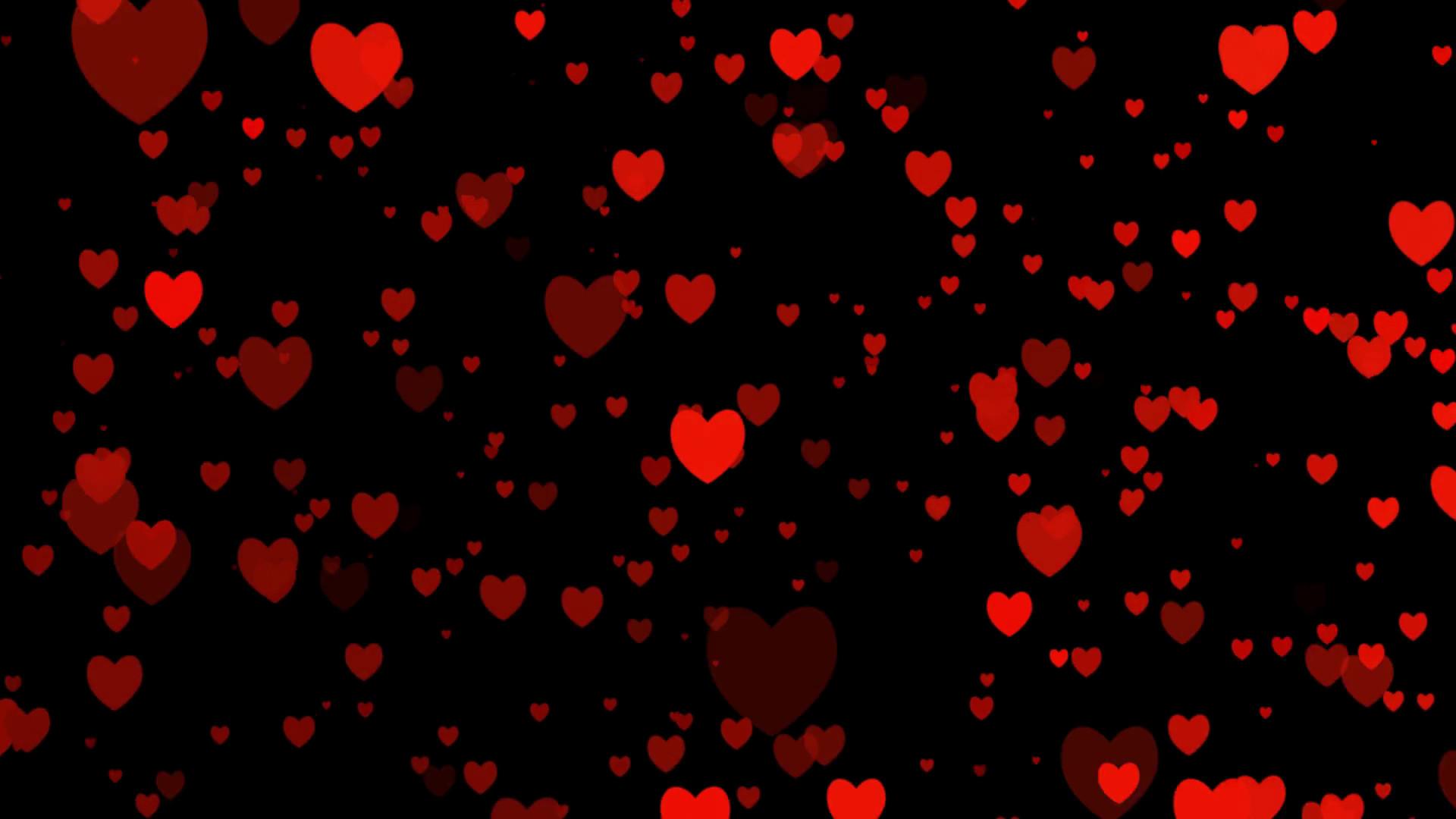 Love Iphone Cute Broken Hearted Wallpaper Hd Wallpaper Black Heart Beat Girls Dp