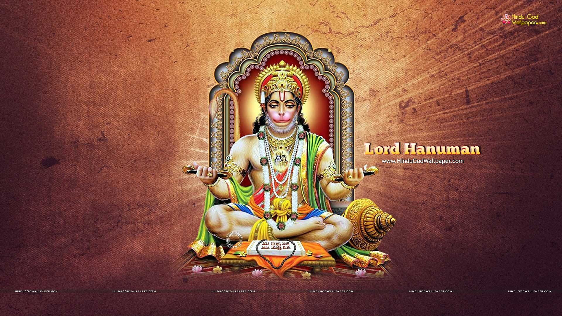 hanuman wallpaper hd 72 images