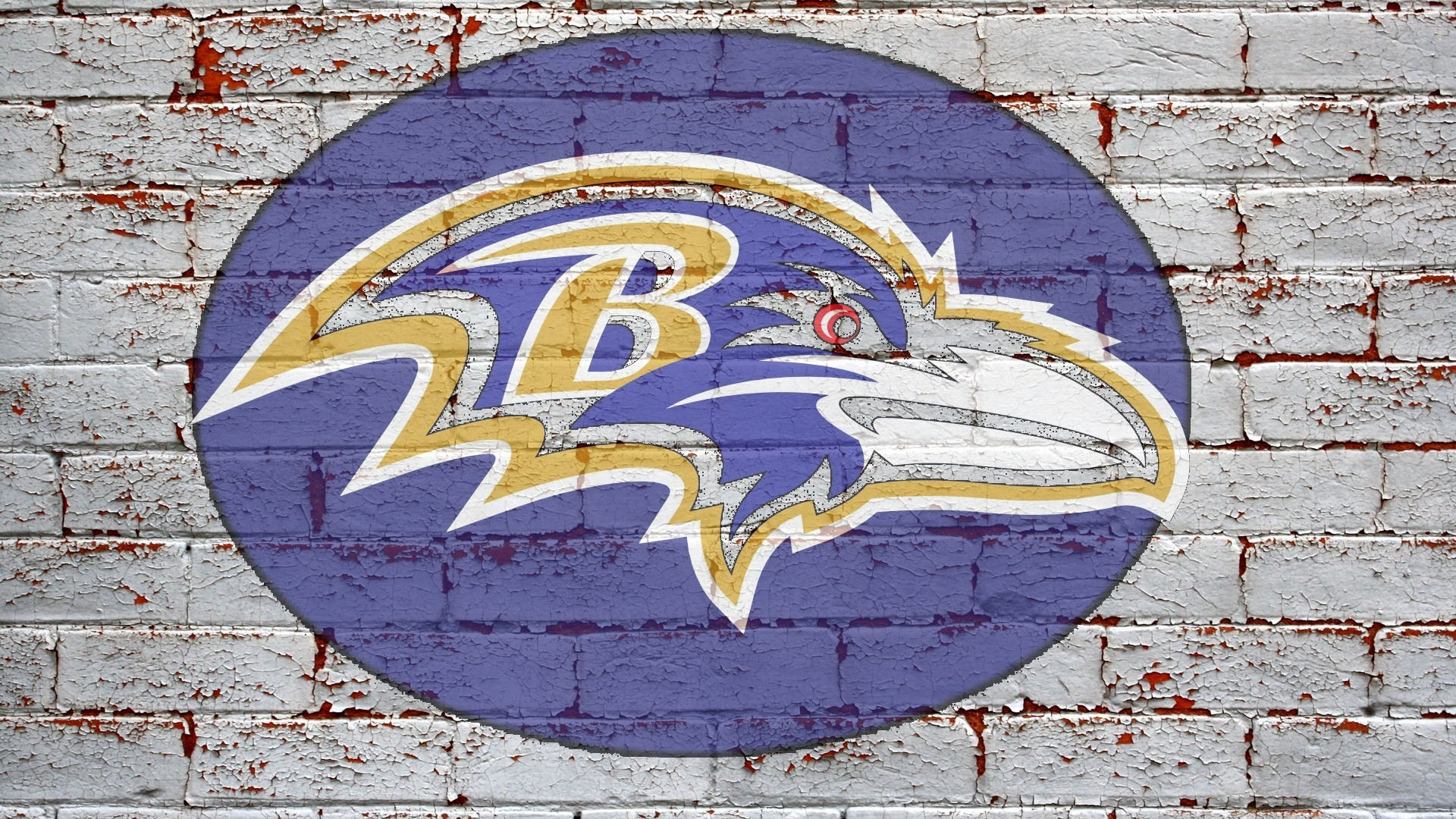 Baltimore Ravens Screensavers And Wallpaper (72+ Images