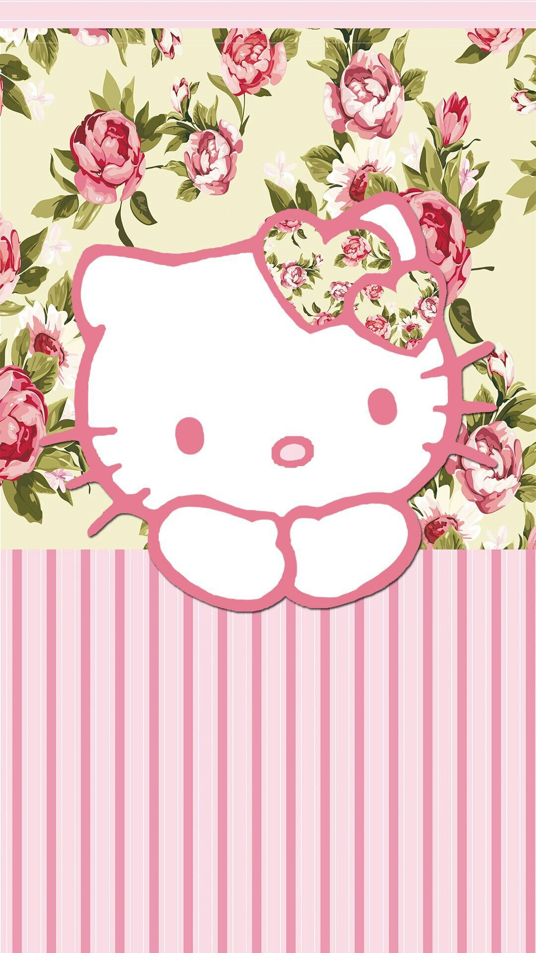 Top Wallpaper Hello Kitty Mac - 815914-wallpaper-hello-kitty-gif-1080x1920-for-mac  Best Photo Reference_988799.jpg