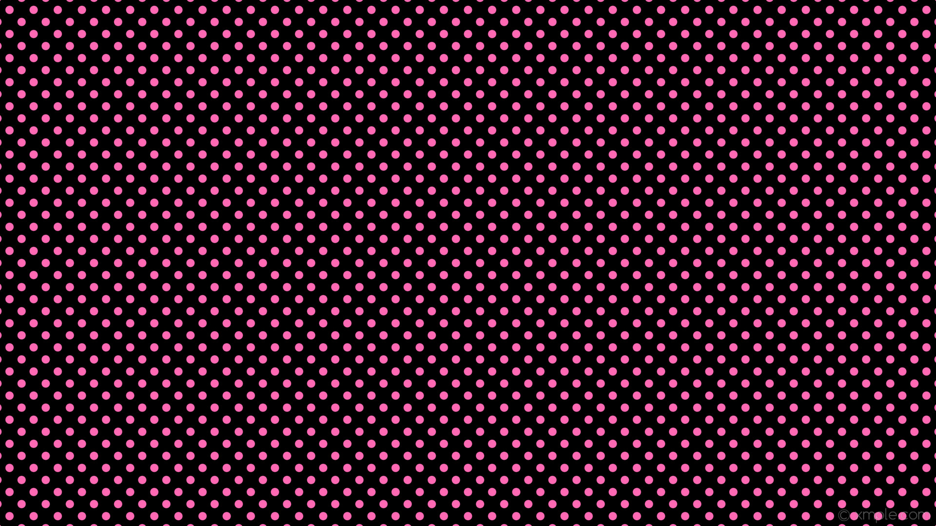 2560x1600 Light Pink And Black Wallpaper 24 Cool Hd