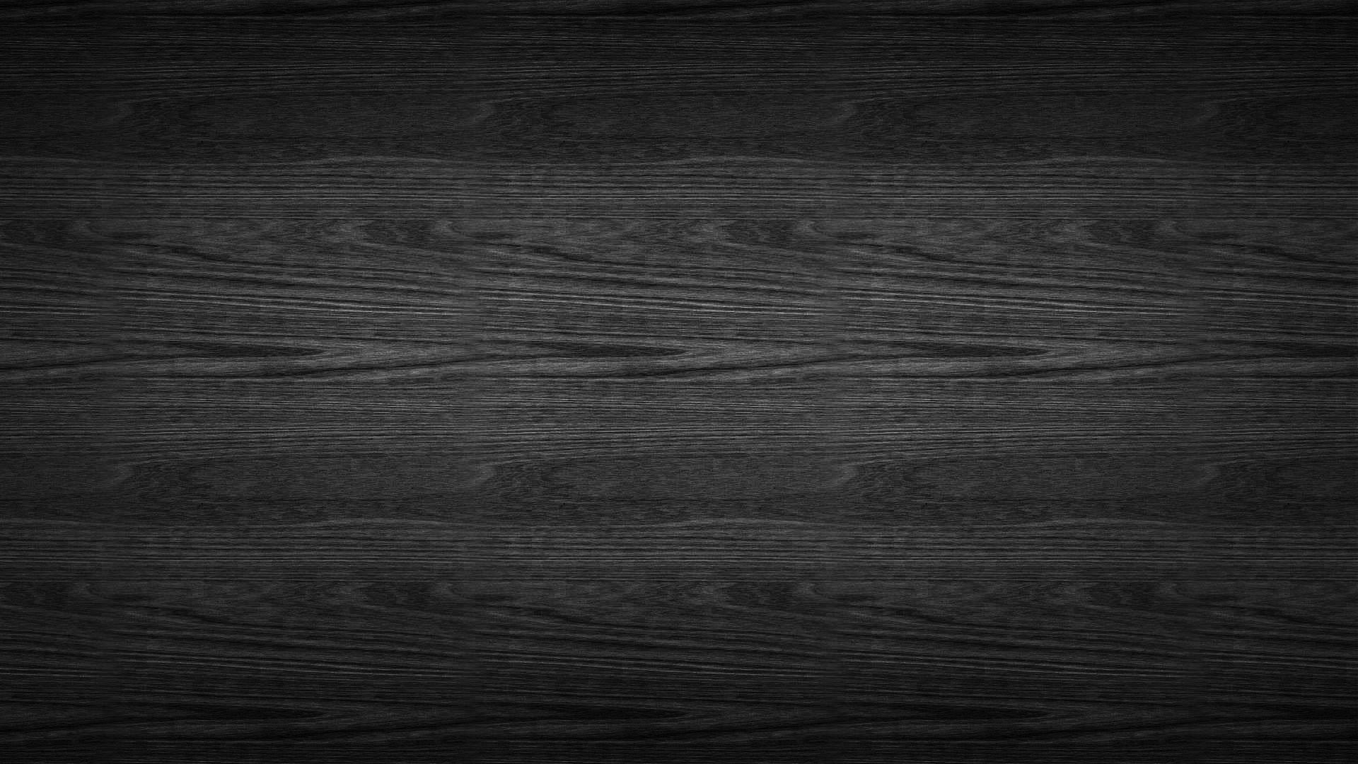 Solid Dark Grey Wallpaper (68+ images)