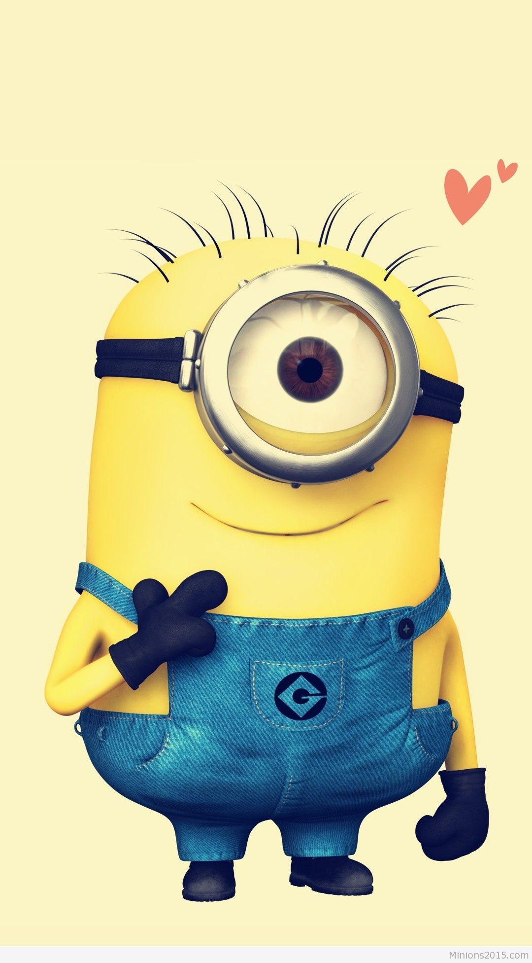 1080x1953 2014 halloween despicable me minion apple iphone 6 plus wallpaper hd-f46196