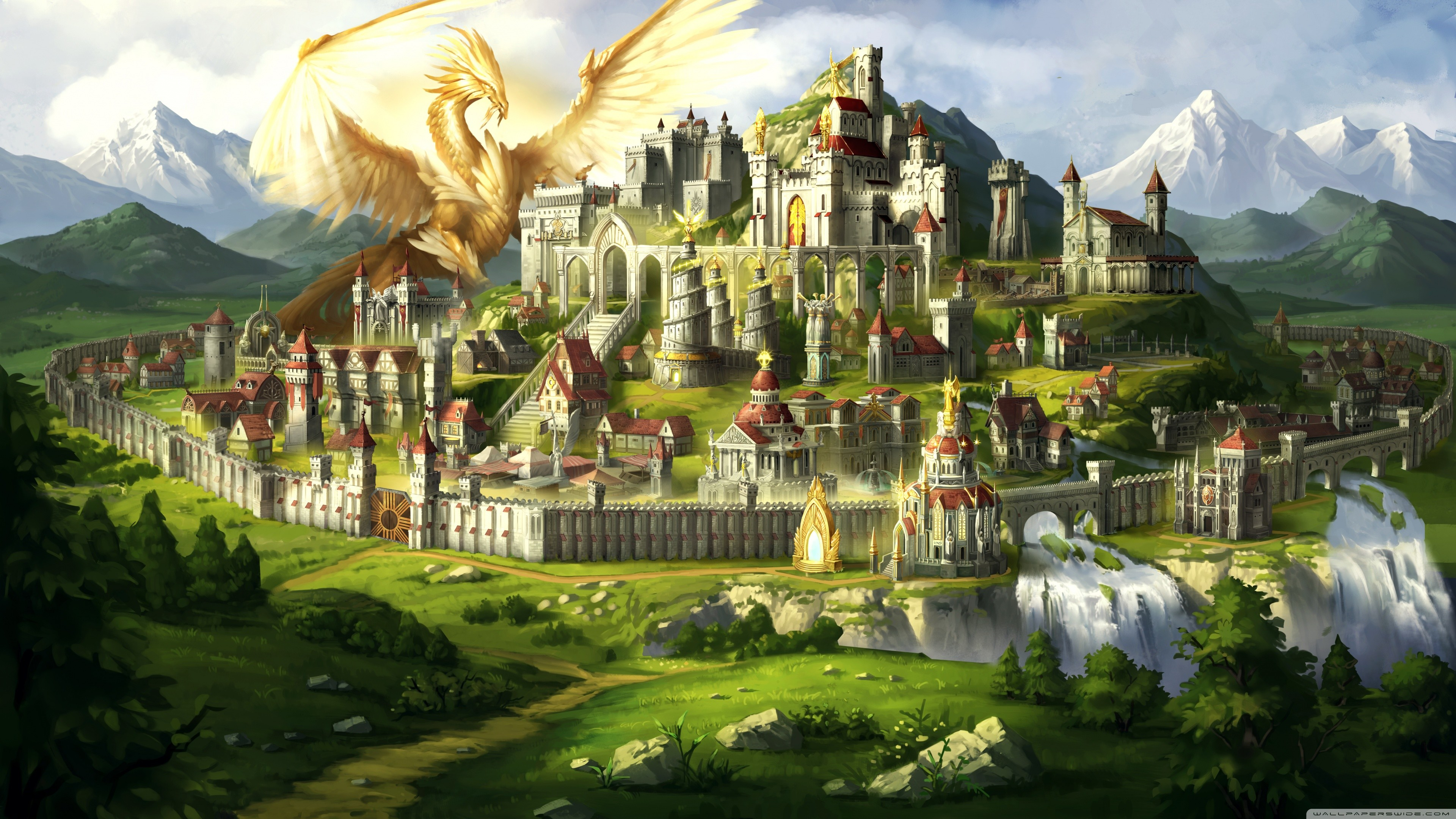 download heroes of might and magic 3 linux