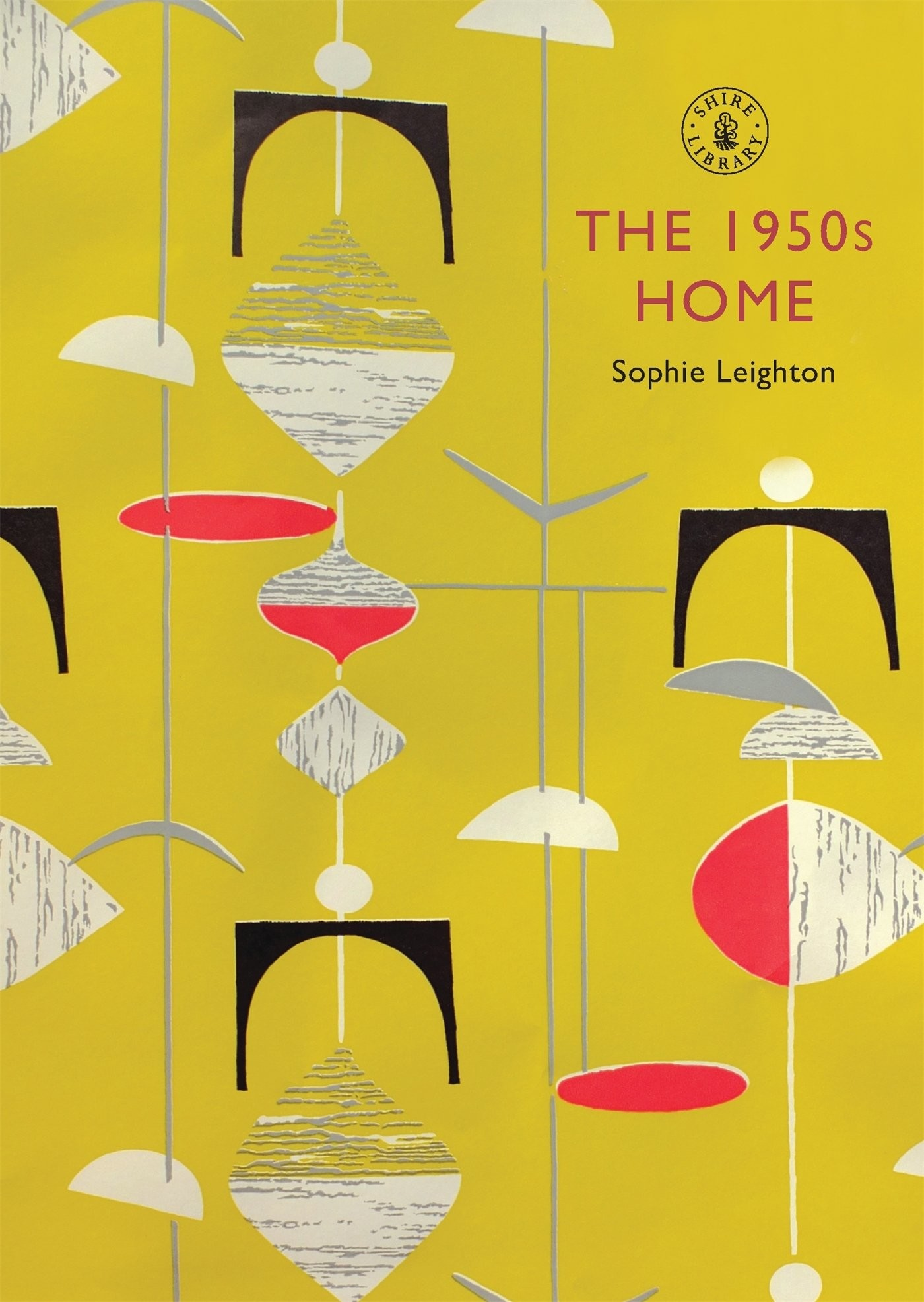 1400x1973 ... the 1950s home shire library co uk sophie leighton books ...