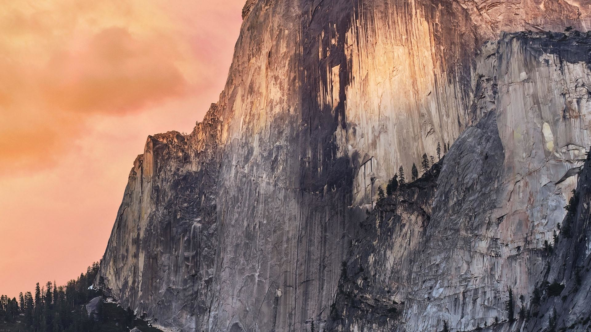 1920x1080 4. yosemite-wallpaper4-600x338