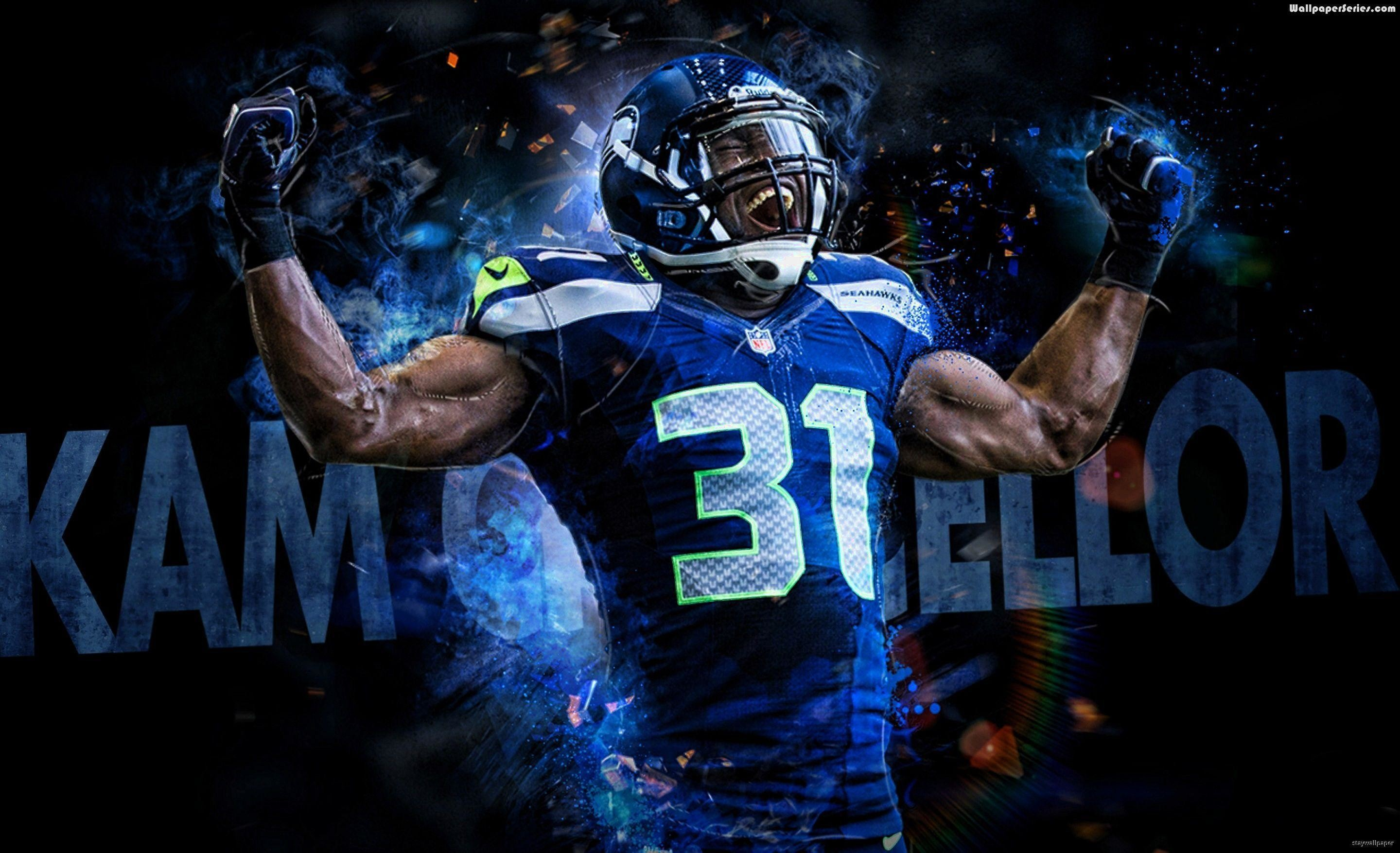 Amazing Soccer Wallpaper For Android: American Football Player Wallpaper (73+ Images