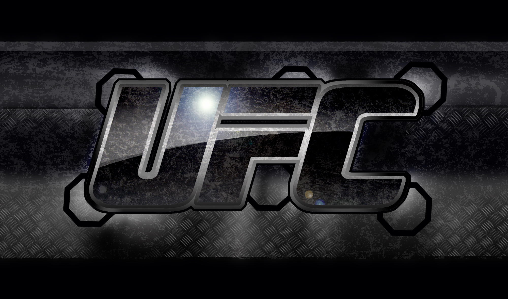 Ufc logo wallpaper 60 images 2000x1177 hd wallpaper background id253126 voltagebd Image collections