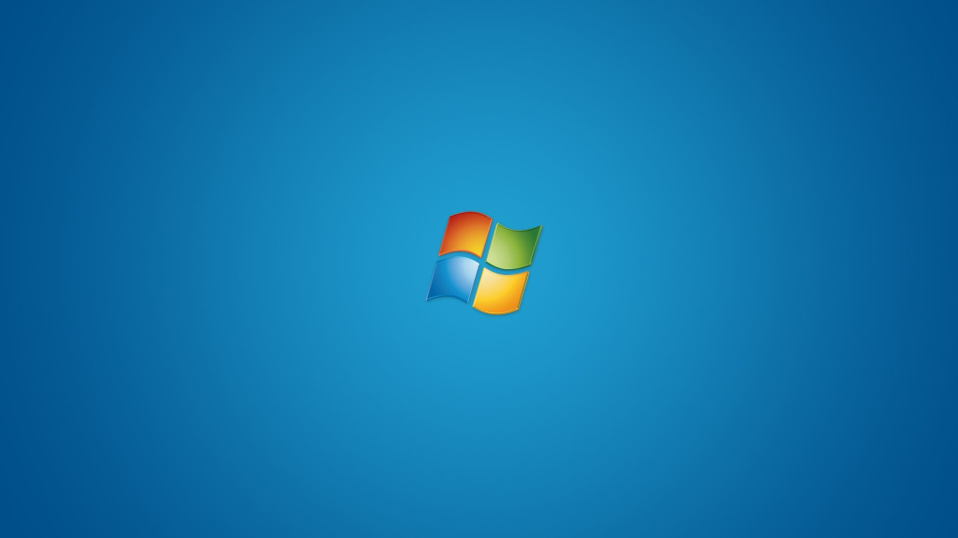 Windows 10 Live Wallpapers HD (55+ images)