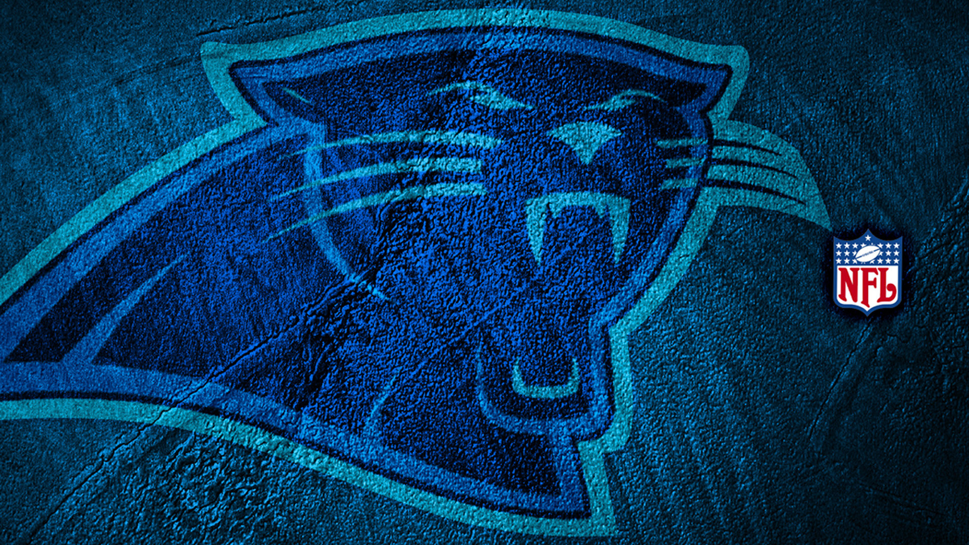 1920x1080 Download free carolina panthers wallpapers for your mobile phone
