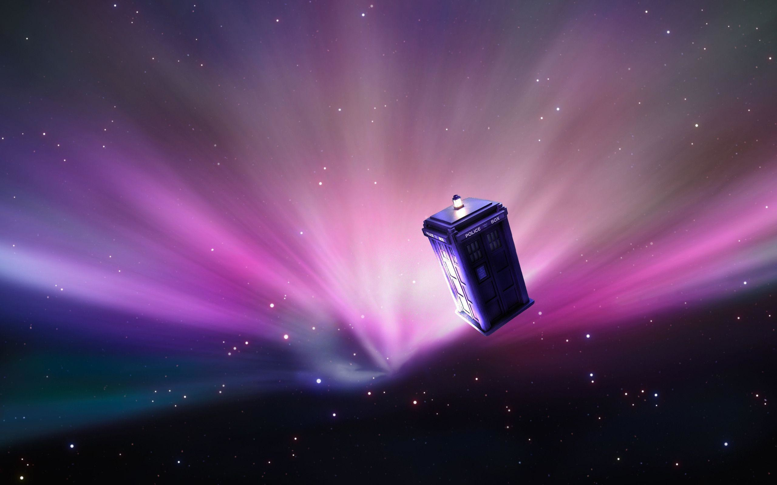 2560x1600 yiqe4L74T doctor who wallpaper HD free wallpapers backgrounds .