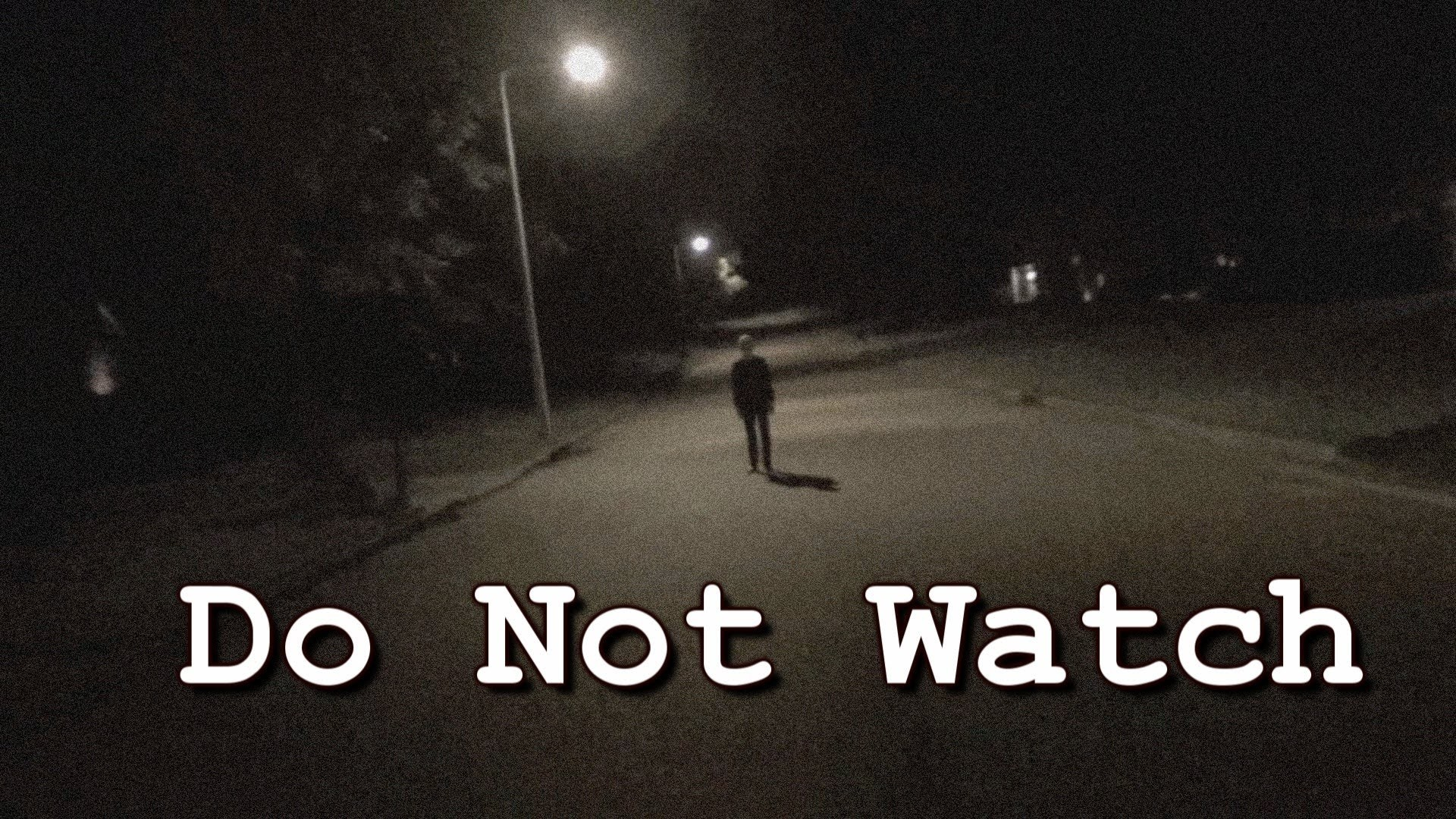 1920x1080 Slender Man' Cited in Stabbing Is a Ghoul for the Internet Age .