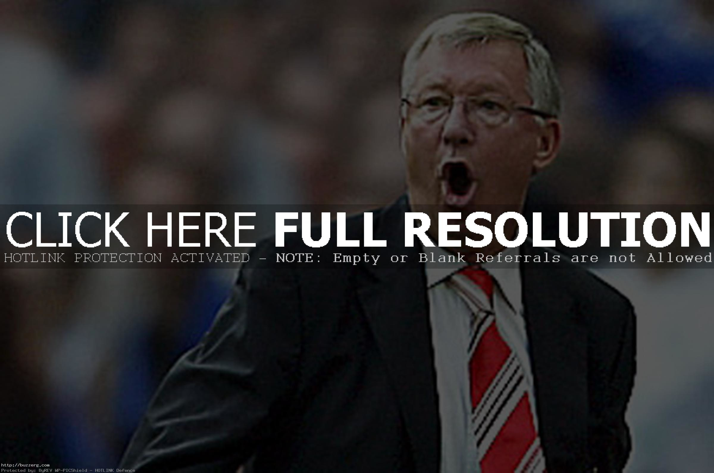 2400x1590 Sir Alex Ferguson (id: 111704)
