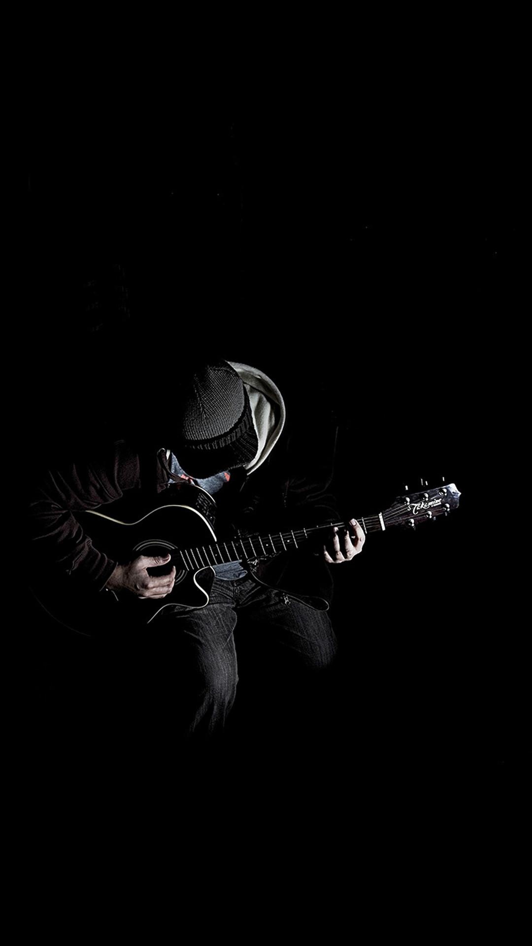Guitar Iphone Wallpaper 79 Images