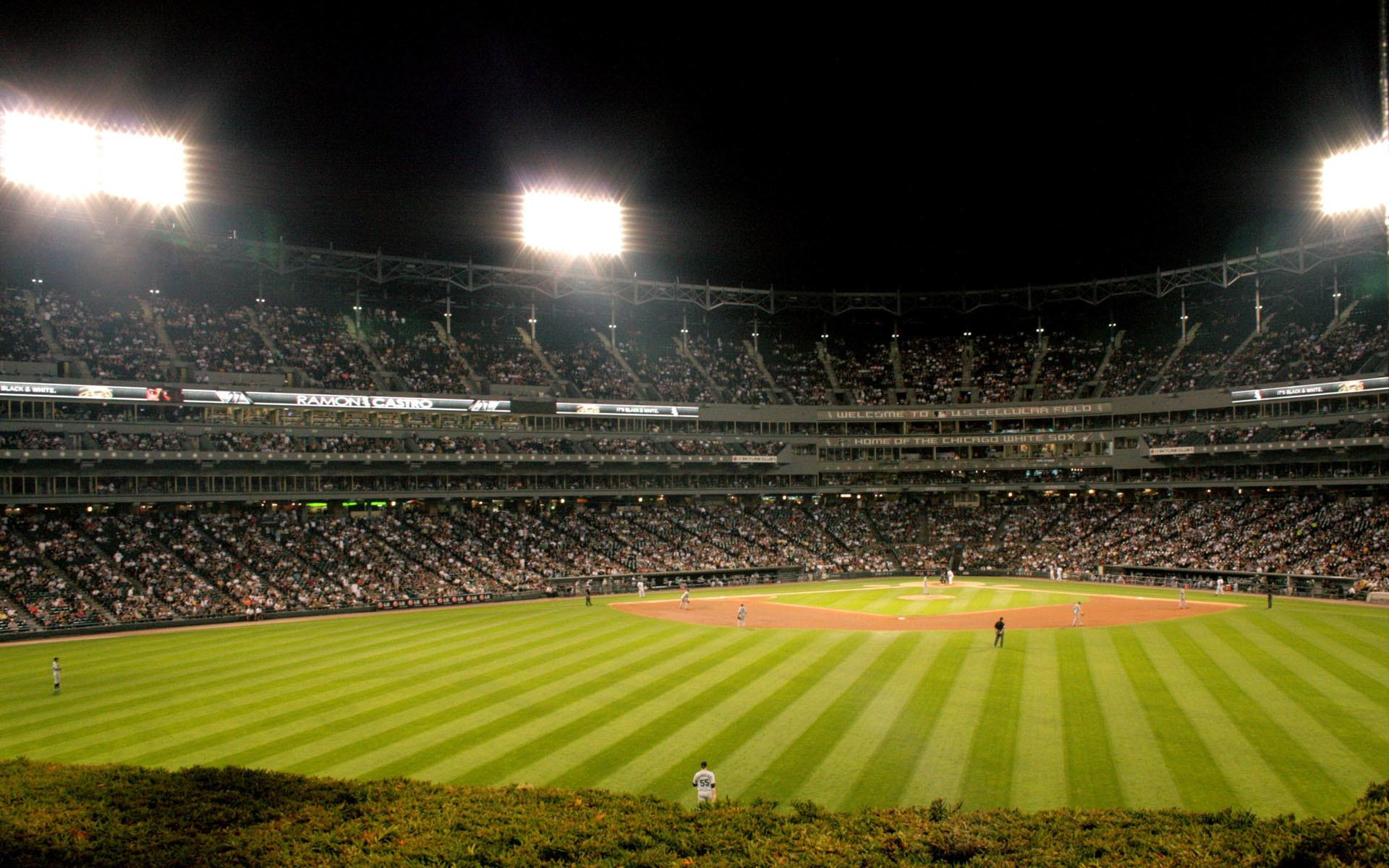 Major League Baseball Wallpaper 67 images