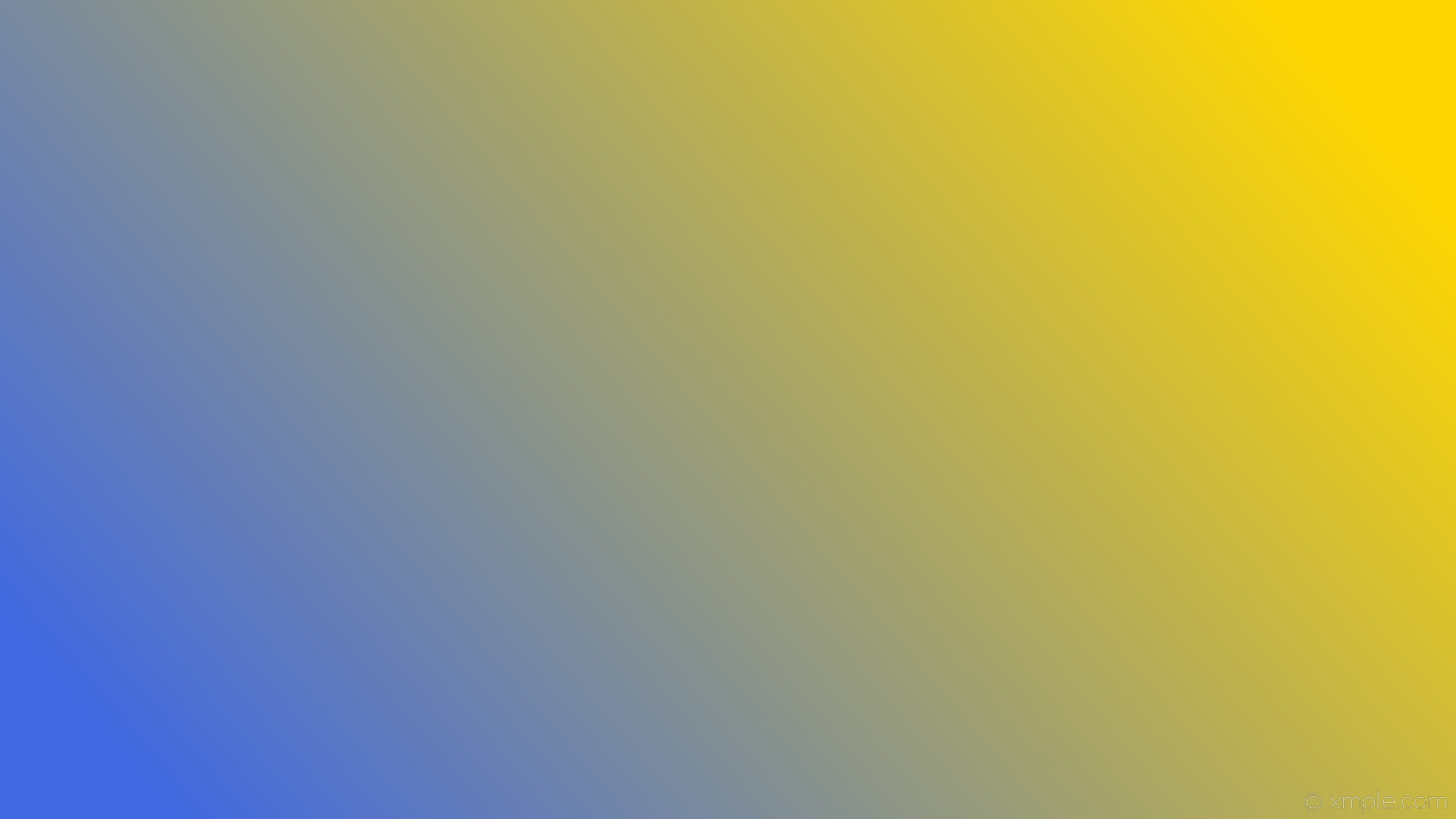 Royal Blue And Gold Wallpaper 48 Images