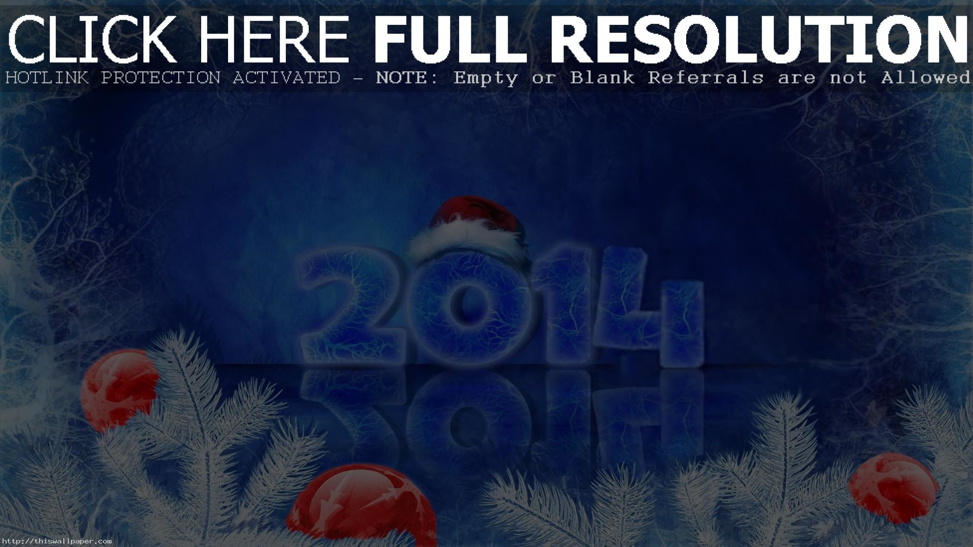 1920x1080 Live Christmas Countdown Desktop Wallpaper. Download · 1920x1080 ...