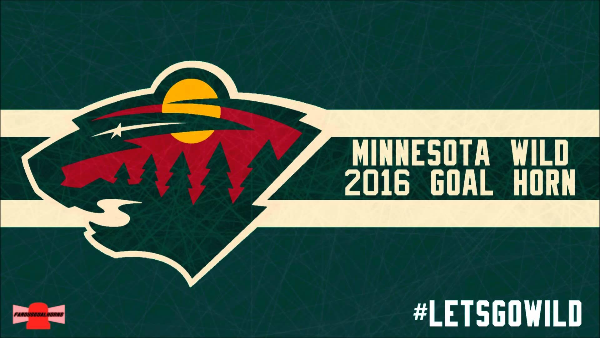 1920x1080 Minnesota Wild Wallpapers Hd