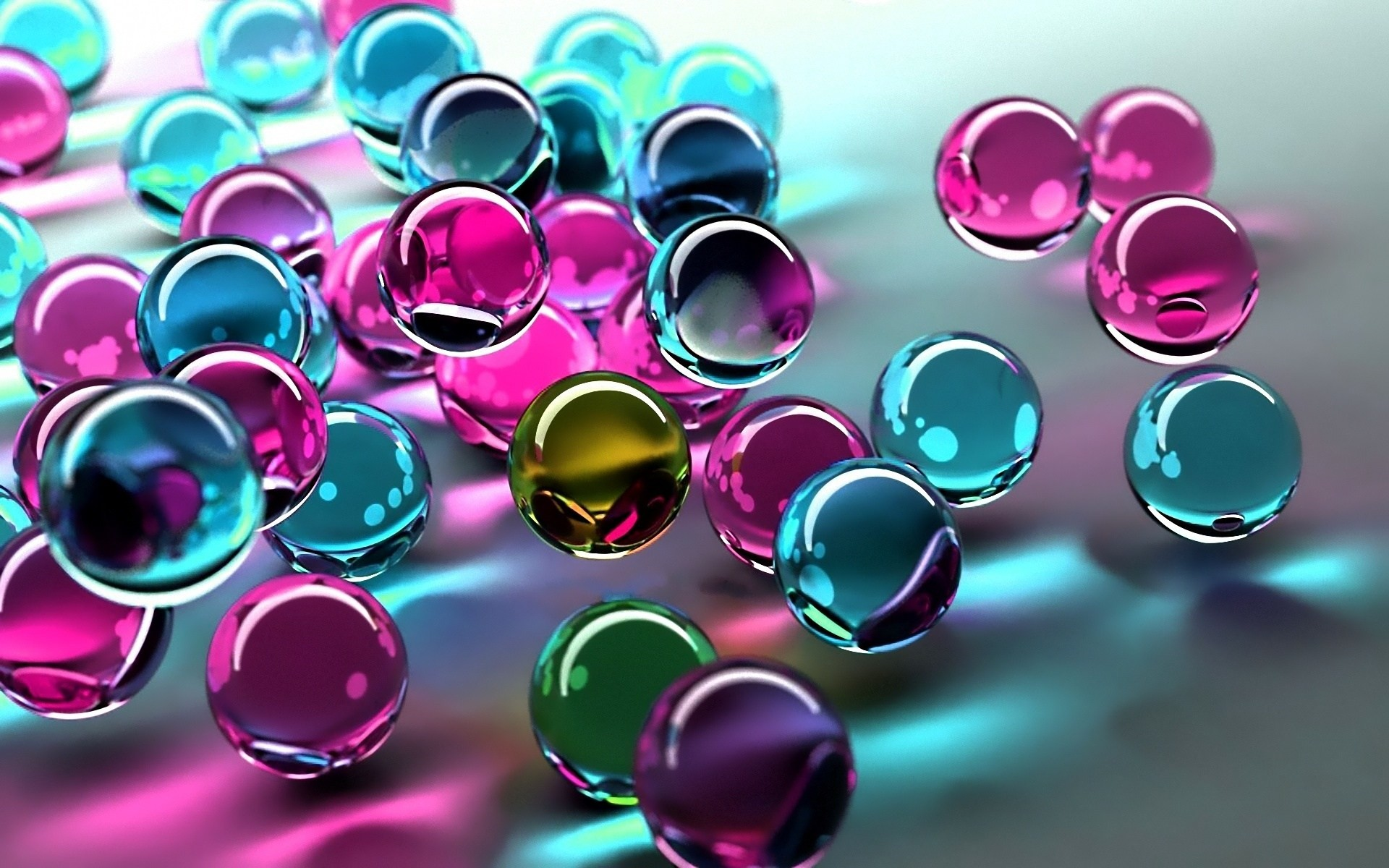 Stylish Wallpaper 65 Images HD Wallpapers Download Free Images Wallpaper [1000image.com]