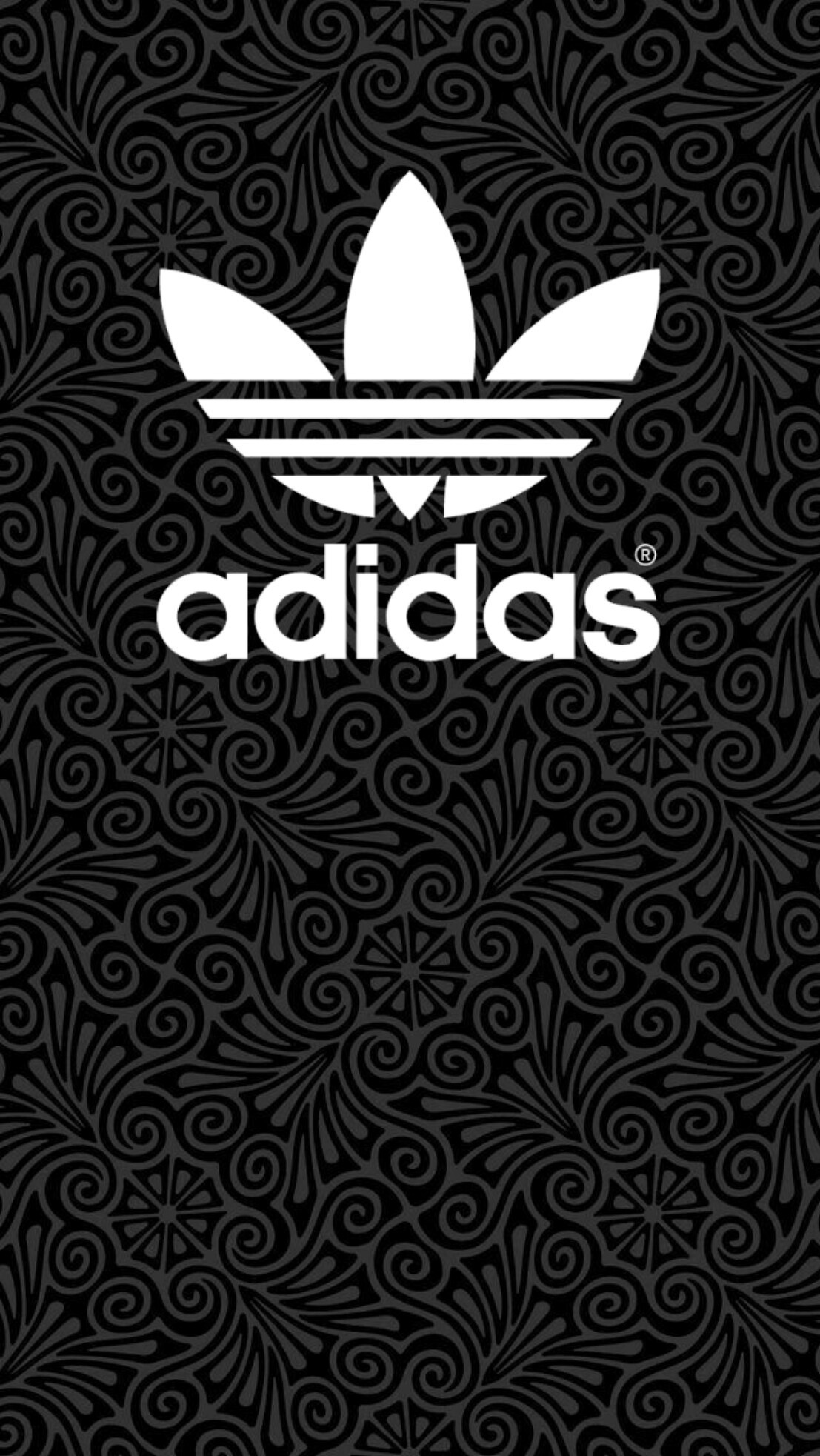 Waw Wee Wallpaper Android