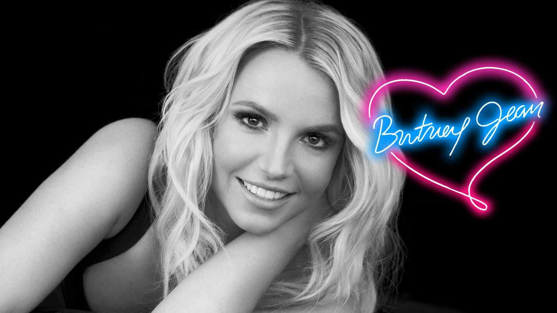 1920x1080 Britney Spears HD Wallpapers : Get Free top quality Britney Spears HD  Wallpapers for your desktop PC background, ios or android mobile phones at  ...