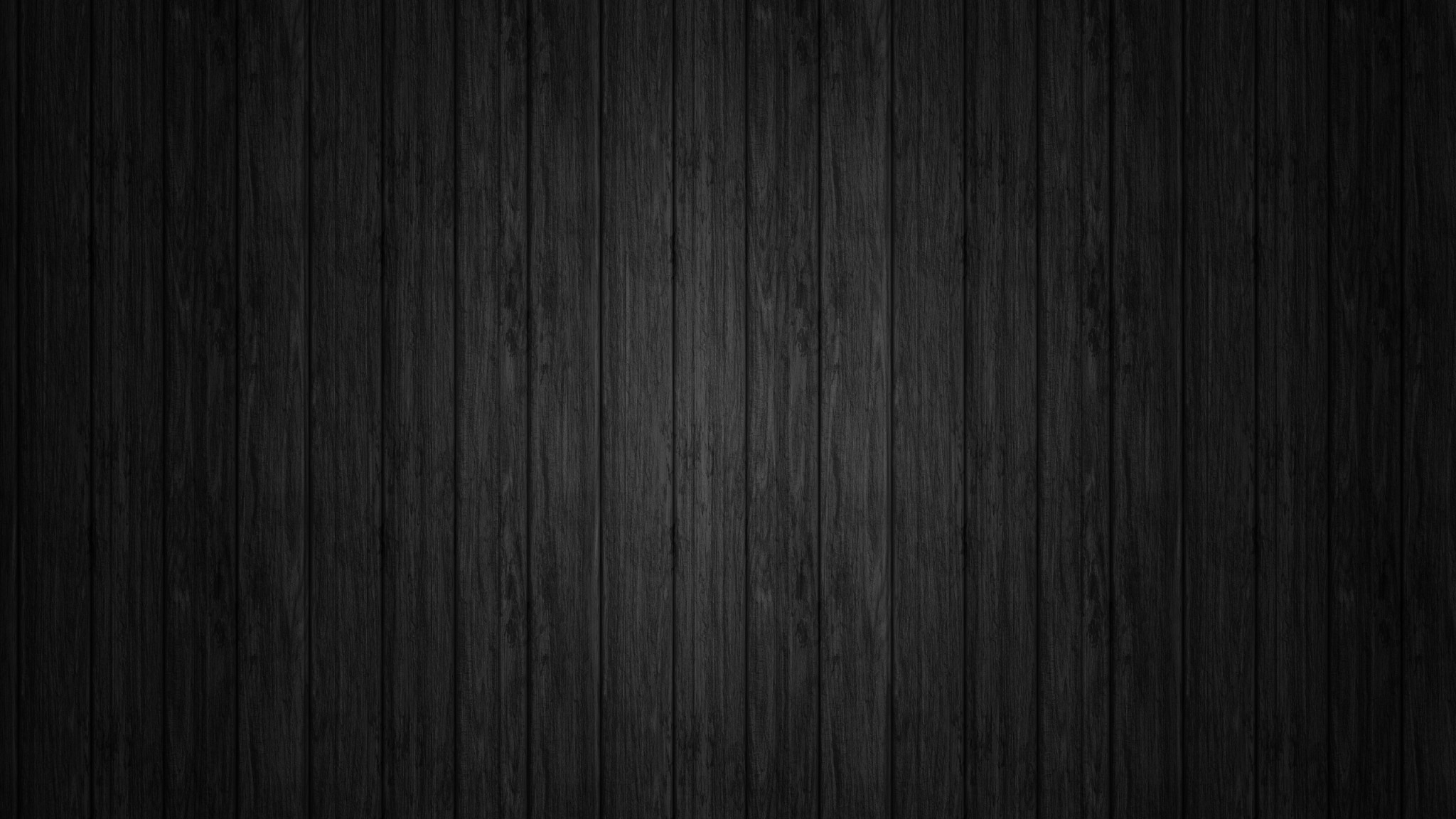 2048x1152 Preview wallpaper board, black, line, texture, background, wood
