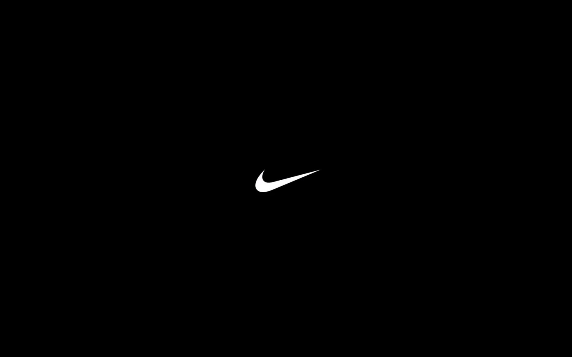 1920x1200  Nike Swoosh. How to set wallpaper on your desktop? Click the  download link from above and set the wallpaper on the desktop from your OS.