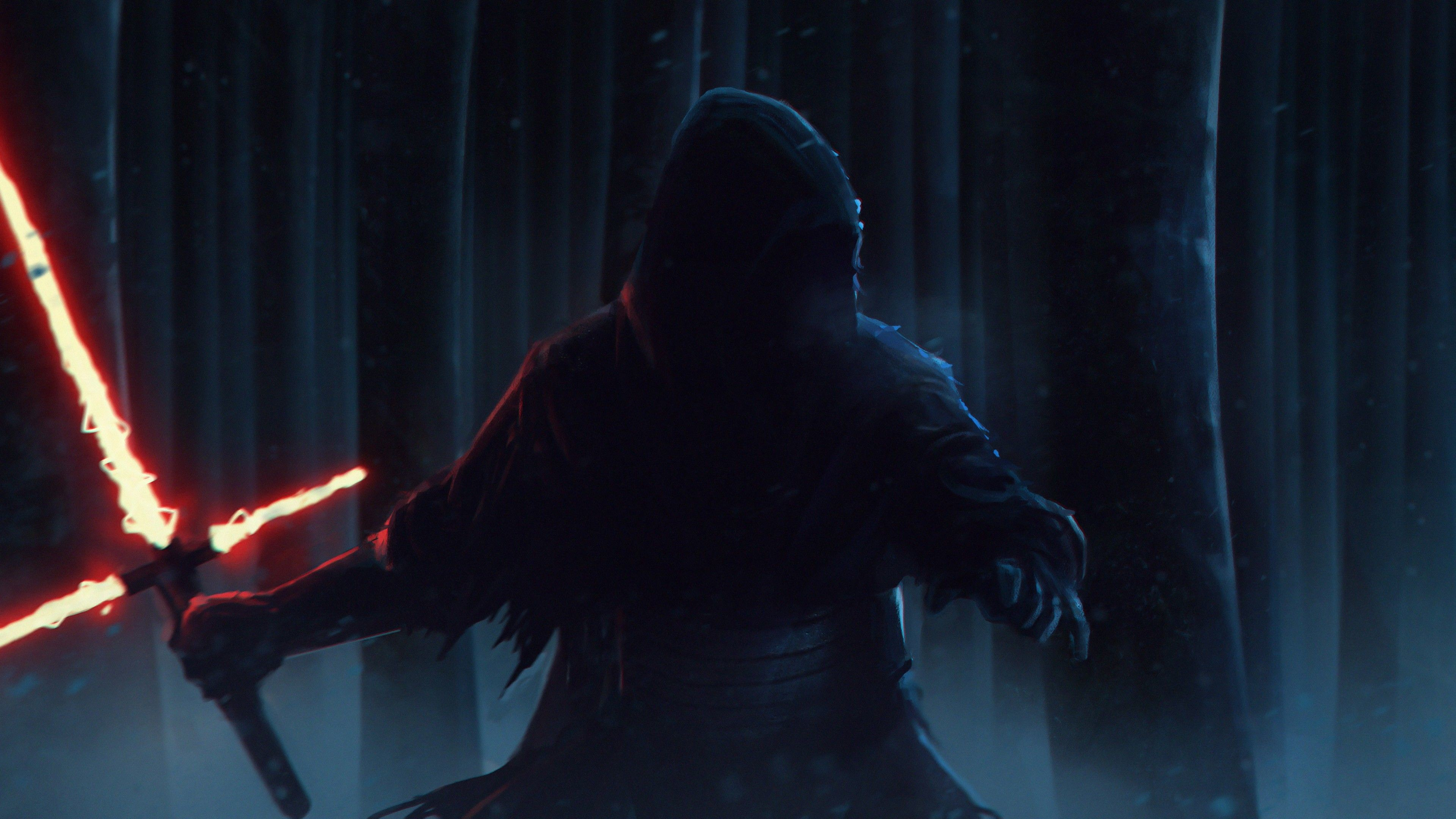 3840x2160 Movie-Kylo-Ren-Wallpaper-Star-Wars-7.jpg