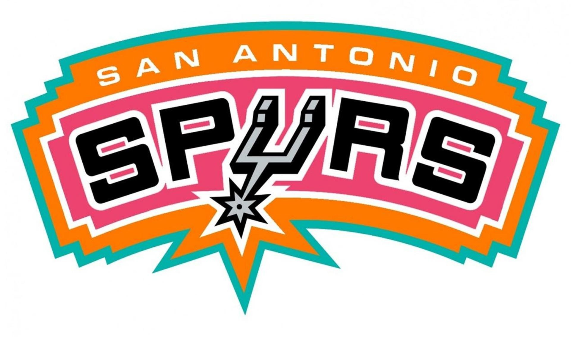 1920x1134 San antonio spurs wallpaper hd San Antonio Spurs Wallpaper HD.