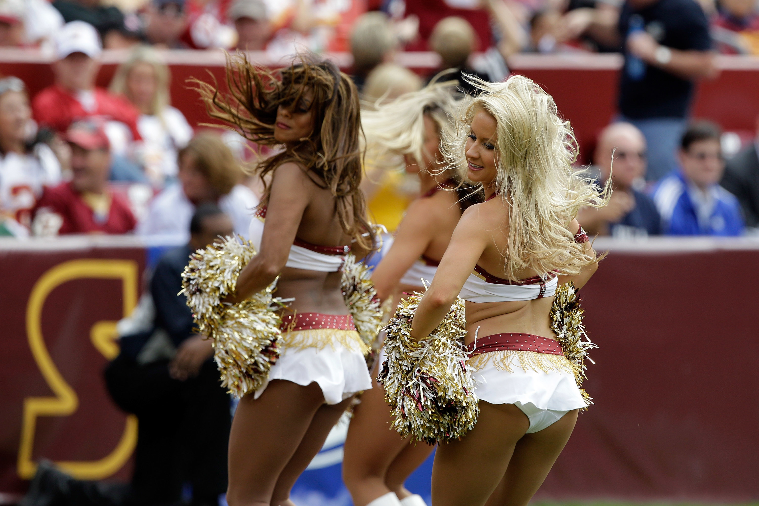 3000x2000 Arizona Cardinals Cheerleaders, Nfl Cheerleaders, Ice Girls, Washington  Redskins. arizona cardinals cheerleaders wallpaper
