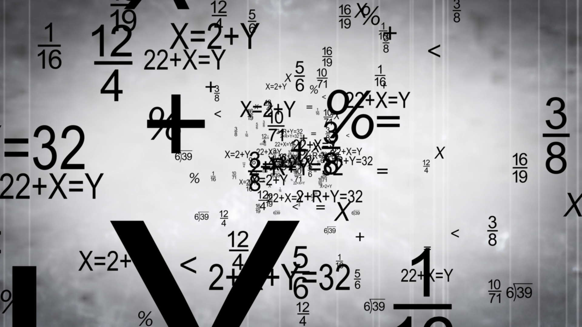 1920x1080 Res: 1920x1536, digital art text mathematics formula minimalism black  background wallpaper and background