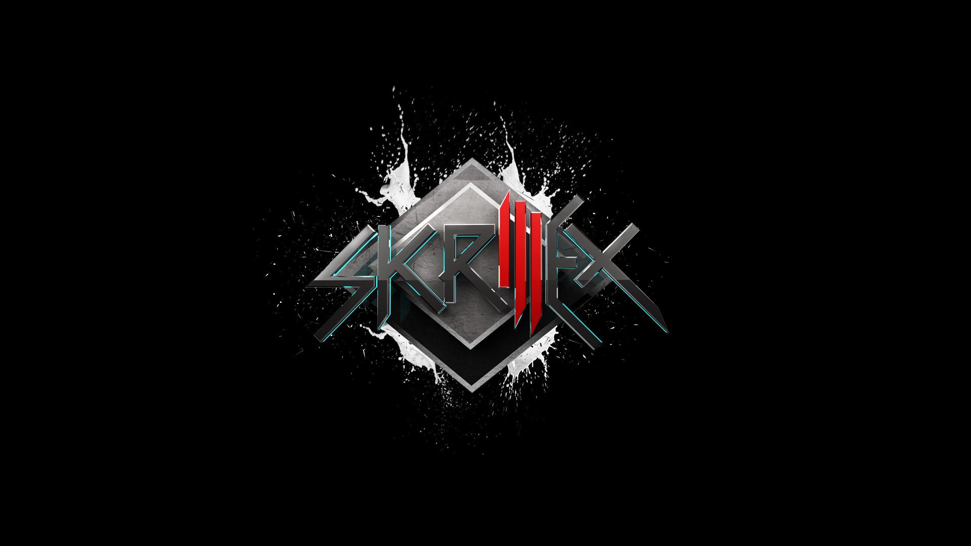 Skrillex Background 77 images