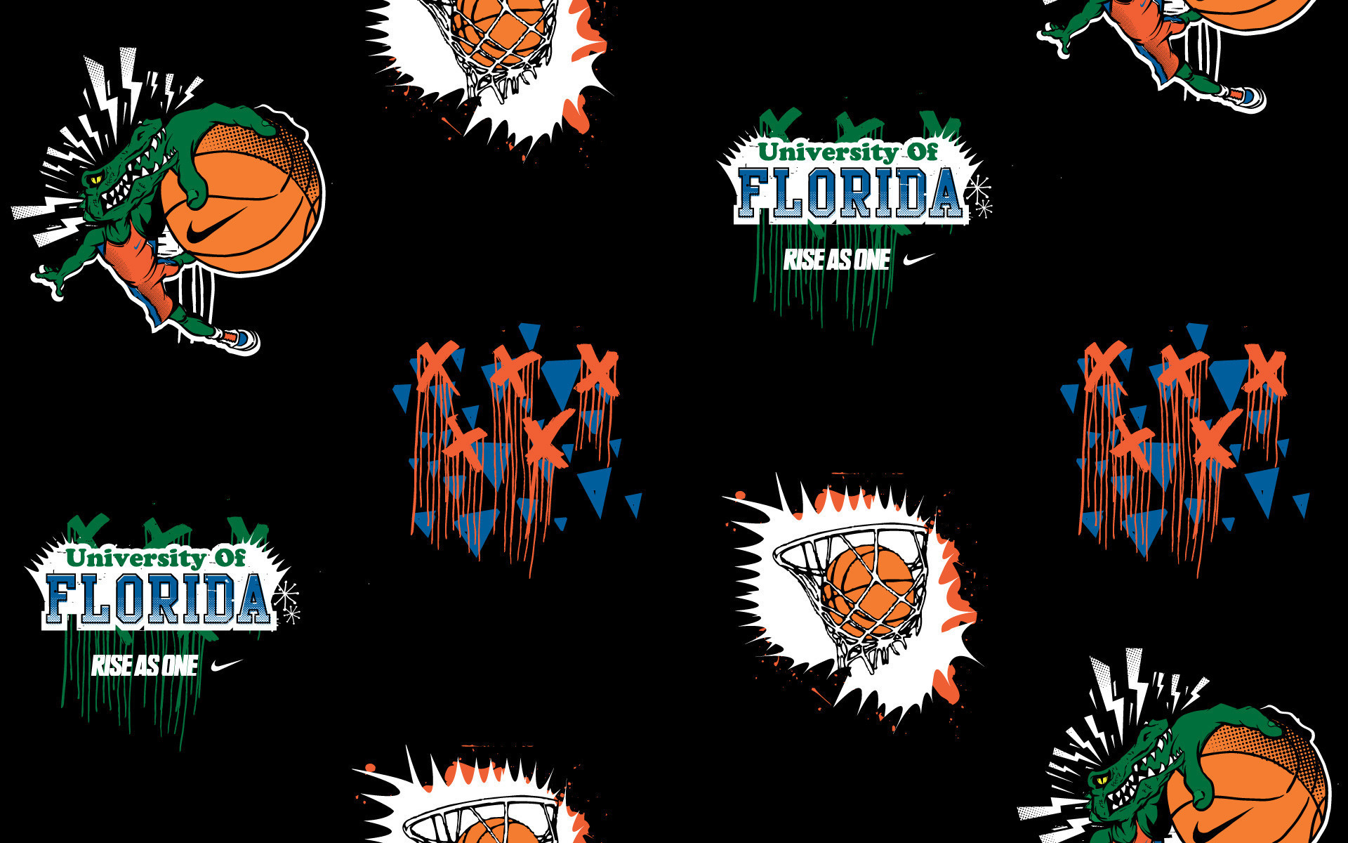 1920x1200  Florida Gators Wallpaper Luxury Florida State at Florida Live  Updates Score and Highlights