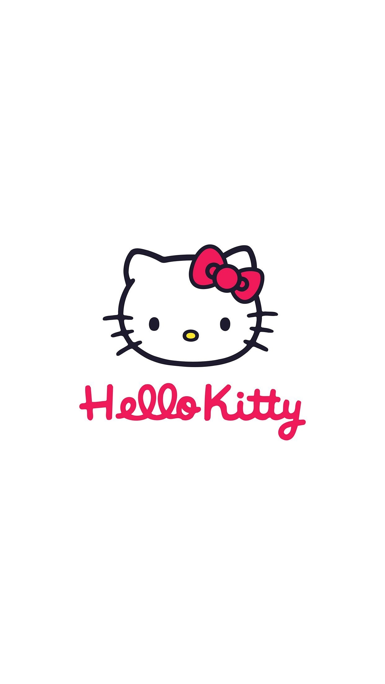 1242x2208 1920x1200 Hello Kitty HD Wallpapers Wallpaper 1920×1200 Hello Kitty  Wallpaper (35 Wallpapers) |