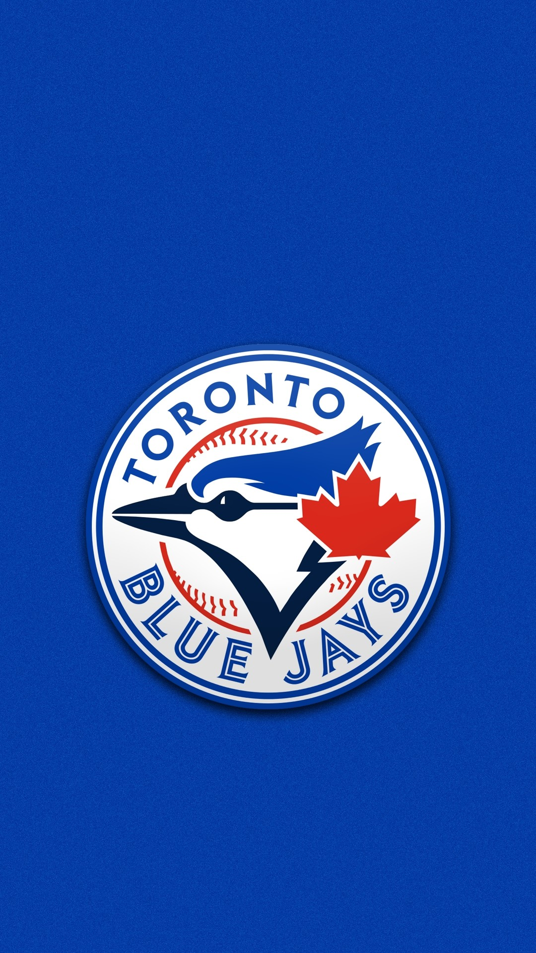 Toronto Blue Jays Wallpaper Iphone 74 Images