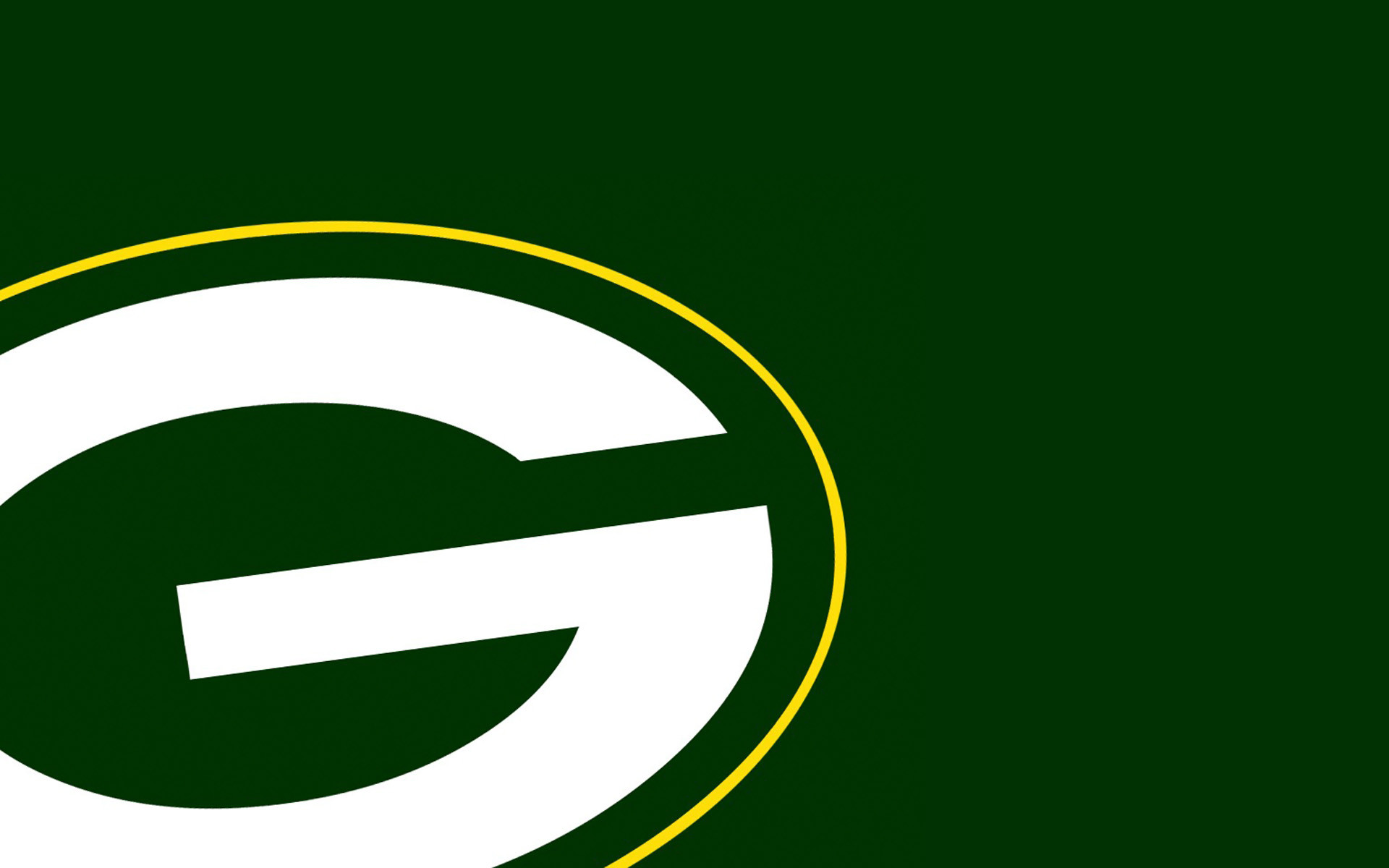 1080x1920 Green Bay Packers Iphone Wallpaper