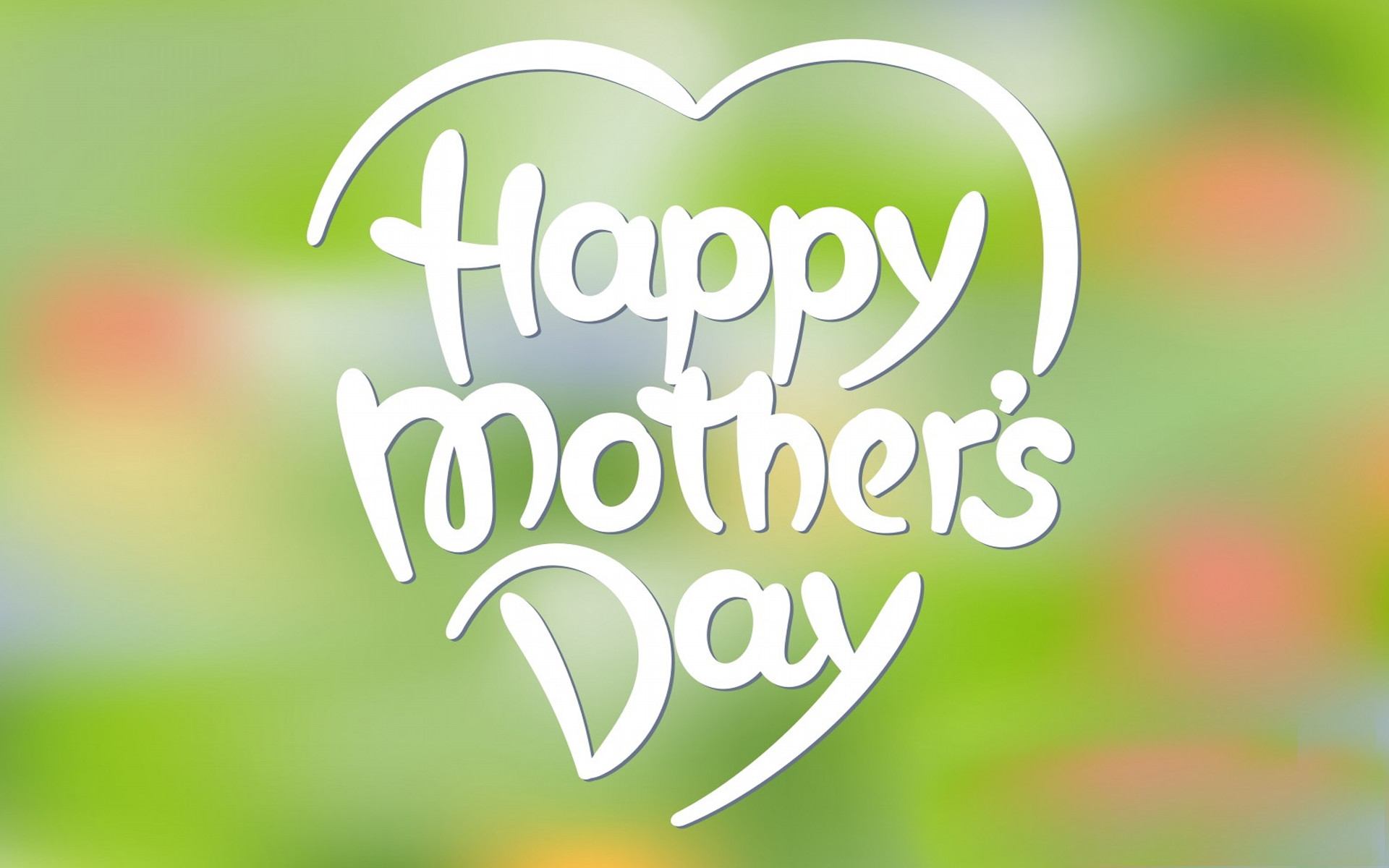 1920x1200 Mother's Day HD Images Download Happy Mother's Day HD Images, Wallpapers  Free Download