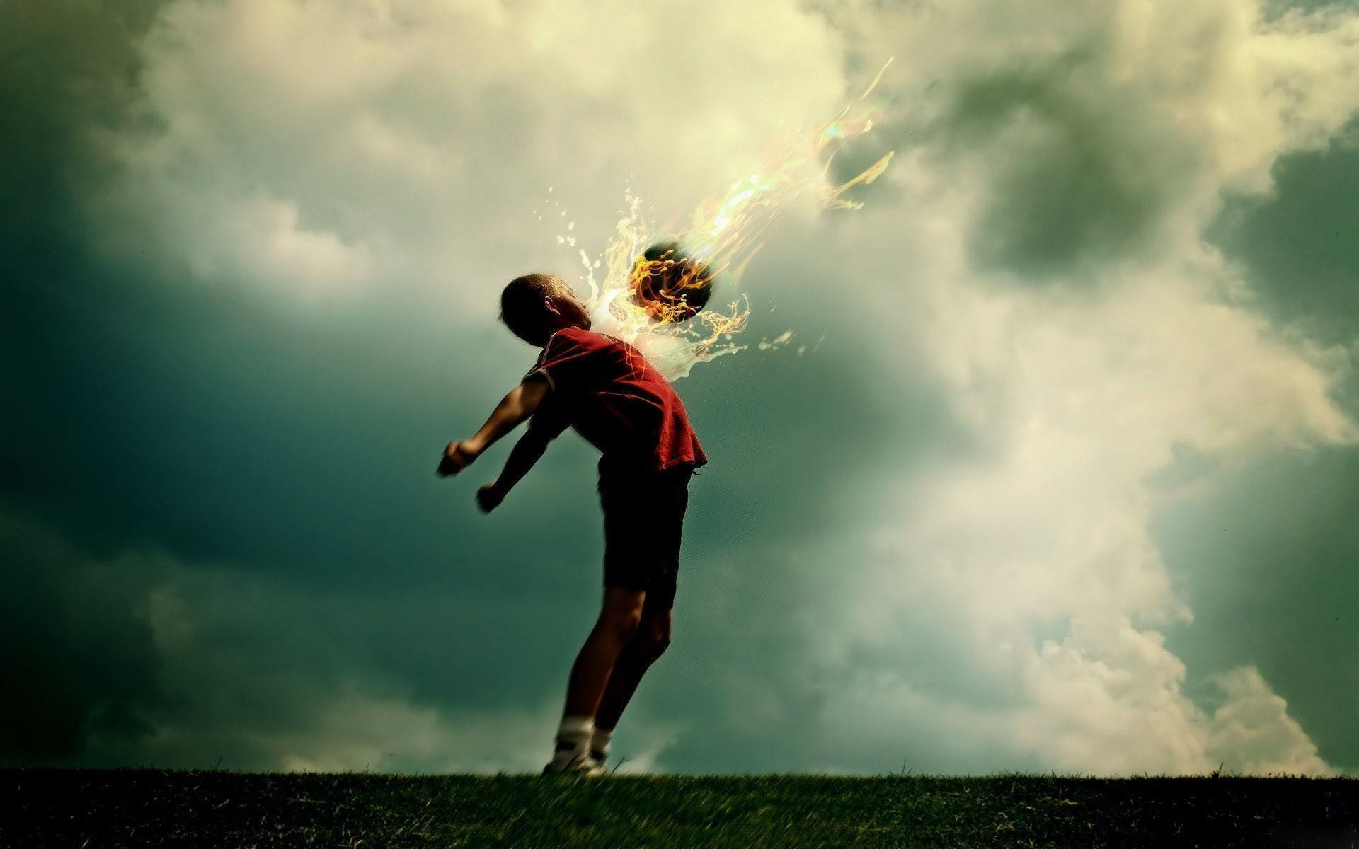 awesome soccer backgrounds 52 images