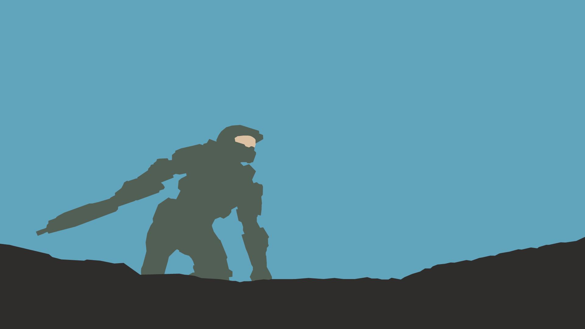 Minimalist Gaming Wallpaper (83+ Images