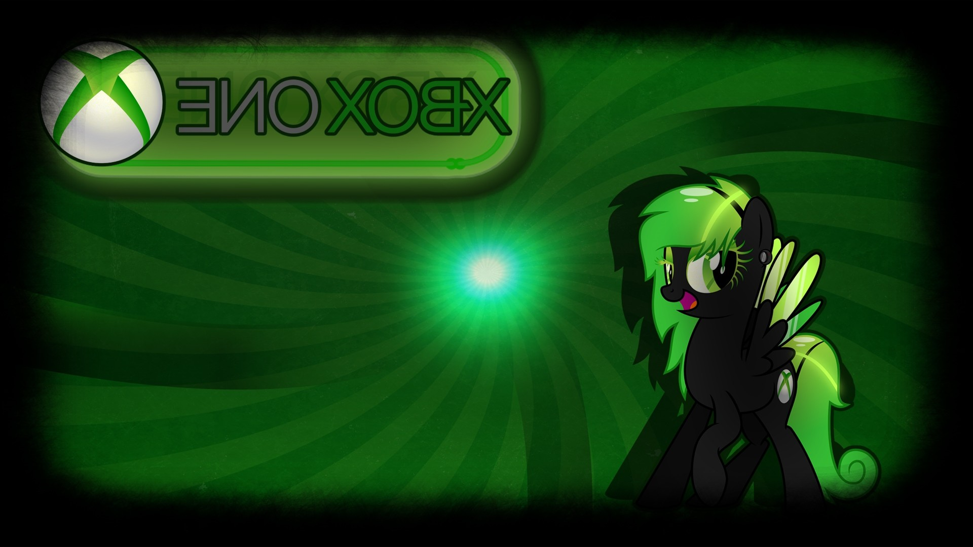 Xbox one wallpaper 1920x1080 83 images - Xbox one wallpaper 1920x1080 ...