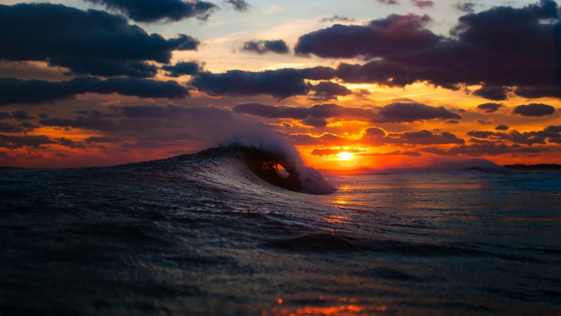 Surfing Wallpaper 1920x1080 76 Images