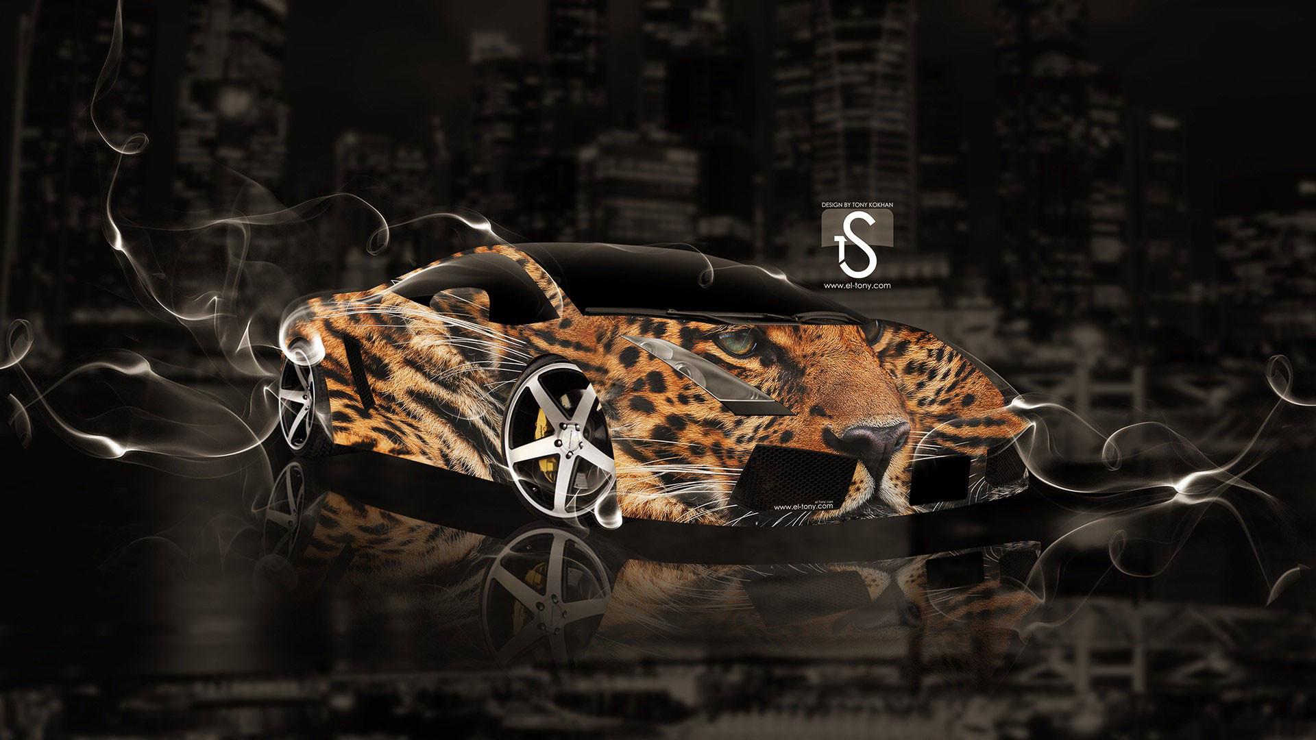 Animated Cheetah Wallpaper animated smoke wallpaper (61+ images)