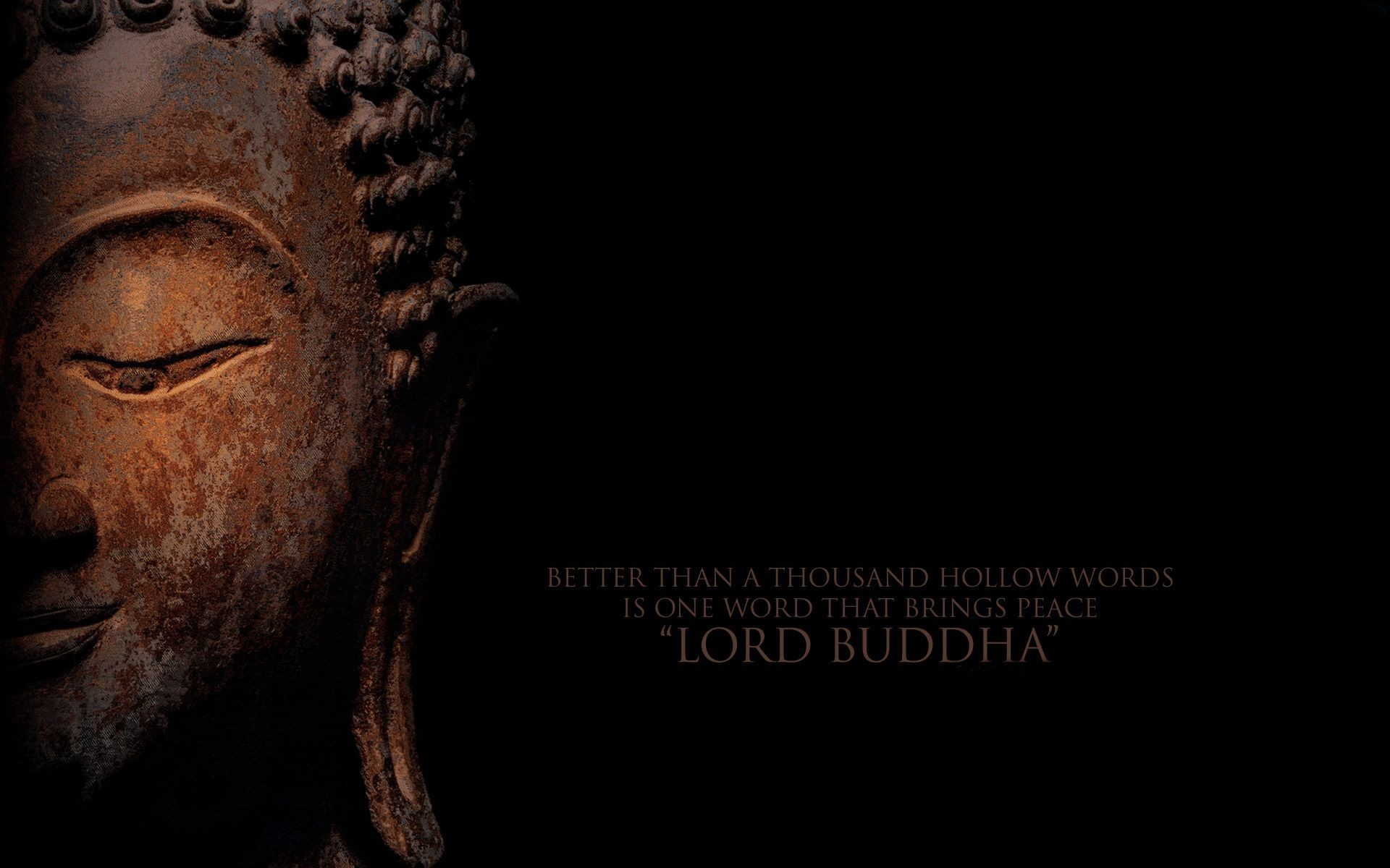 Buddhist Wallpapers And Screensavers 58 Images