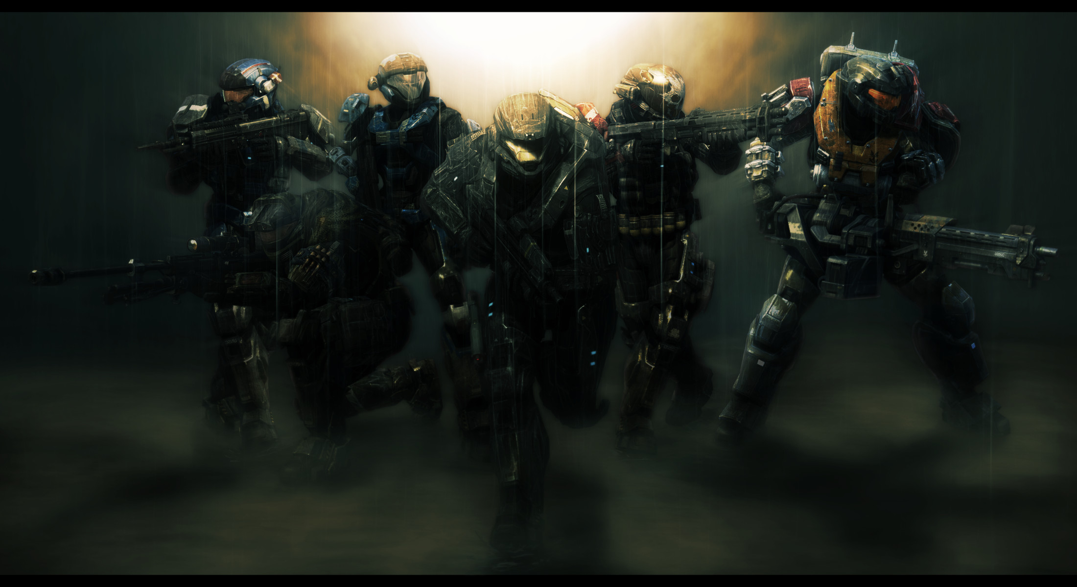 2200x1200 halo reach club images halo reach HD wallpaper and background photos
