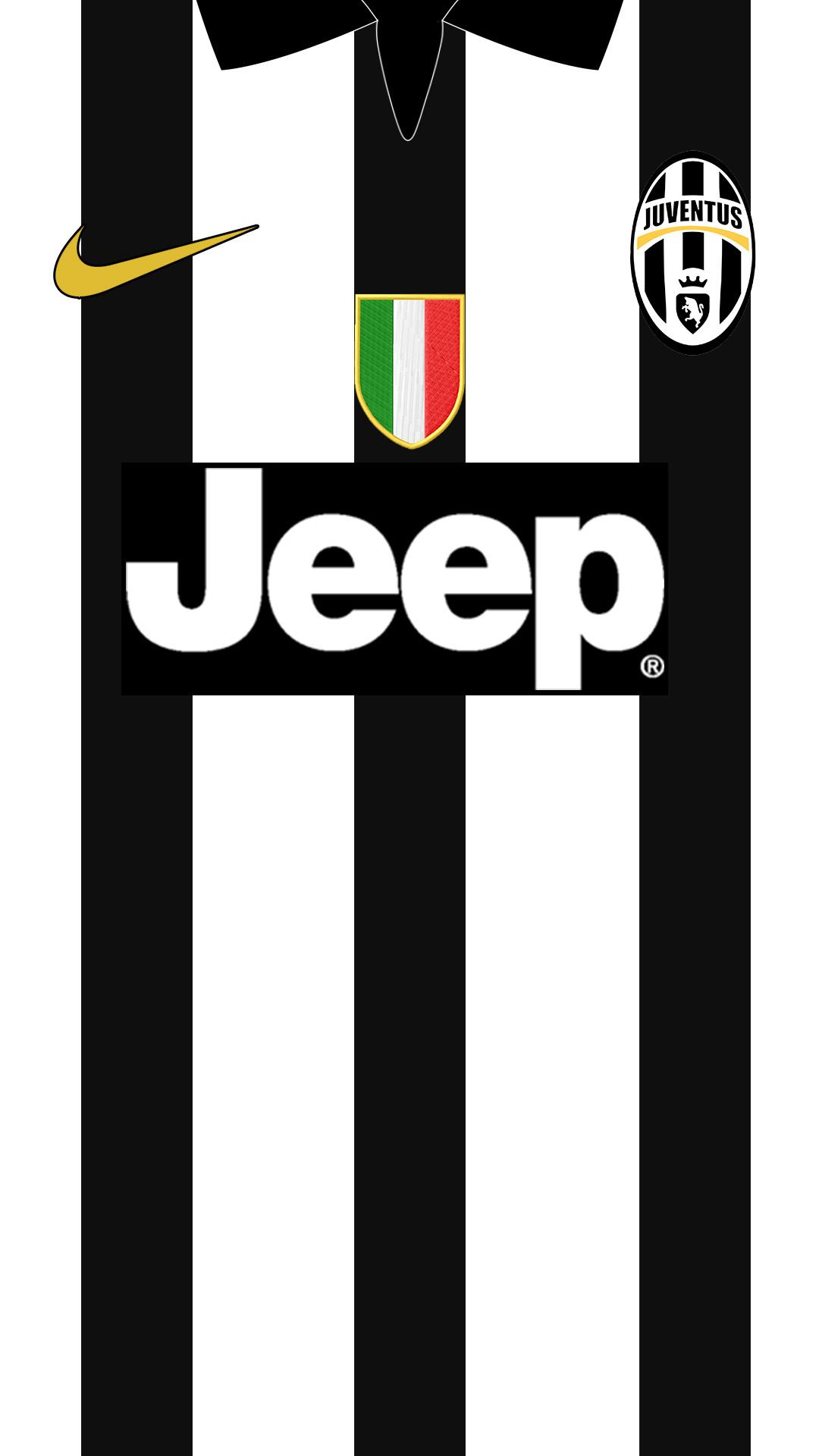 Logo Juventus Wallpaper 2018 (75+ images)