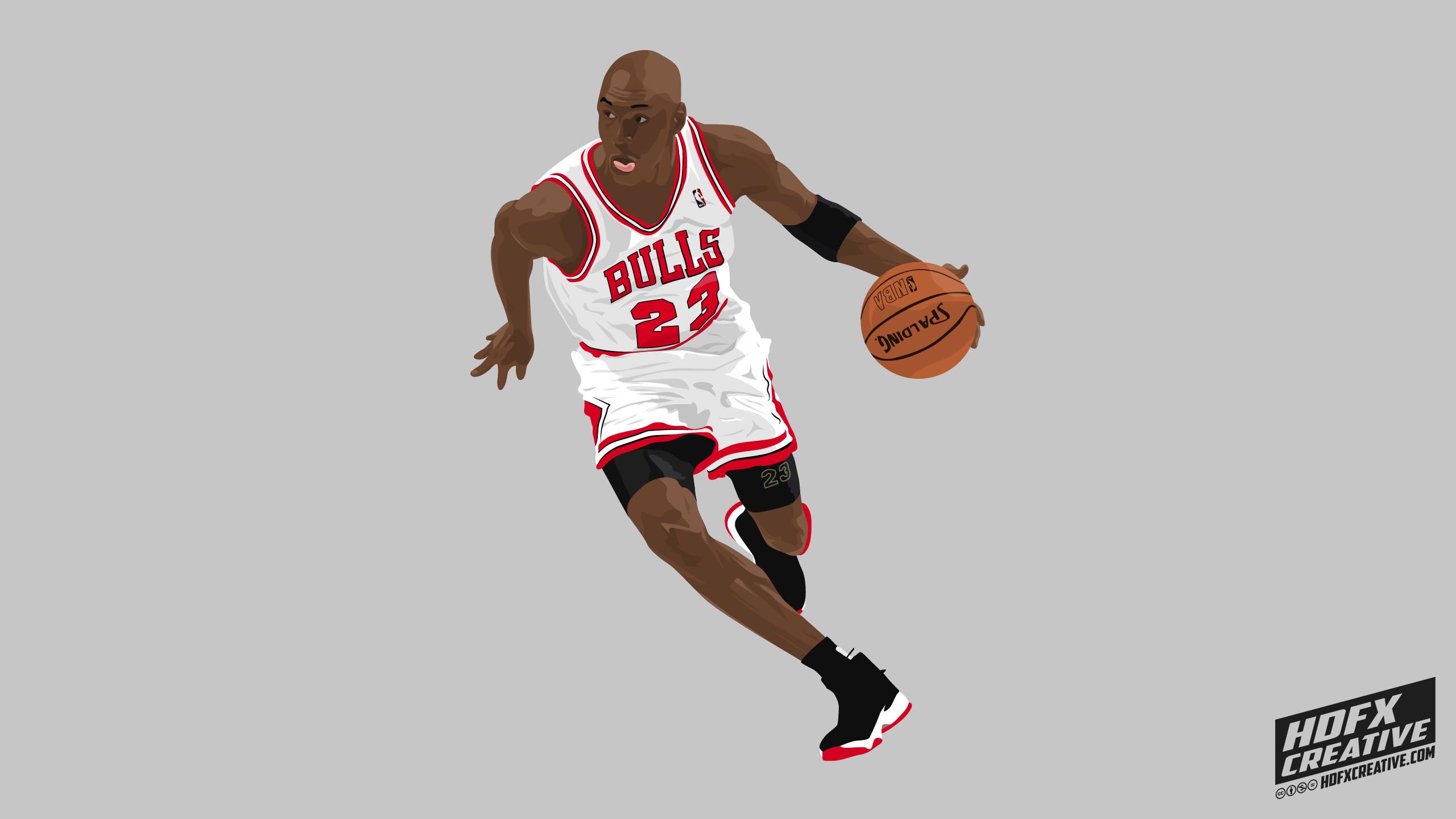 Download Wallpaper Cartoon Jordan - 973346-michael-jordan-wings-wallpaper-2560x1440-for-android-40  Perfect Image Reference_546727   .jpg
