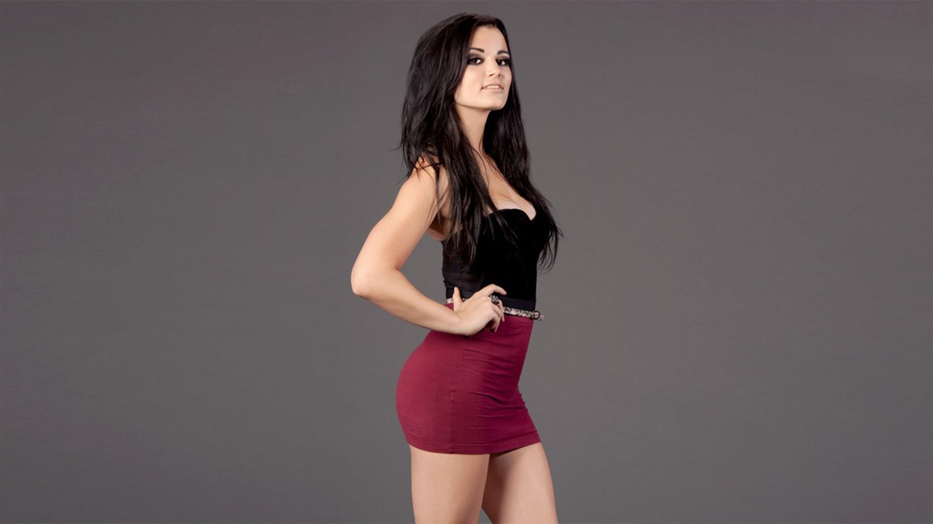 Gia Paige Full Hd