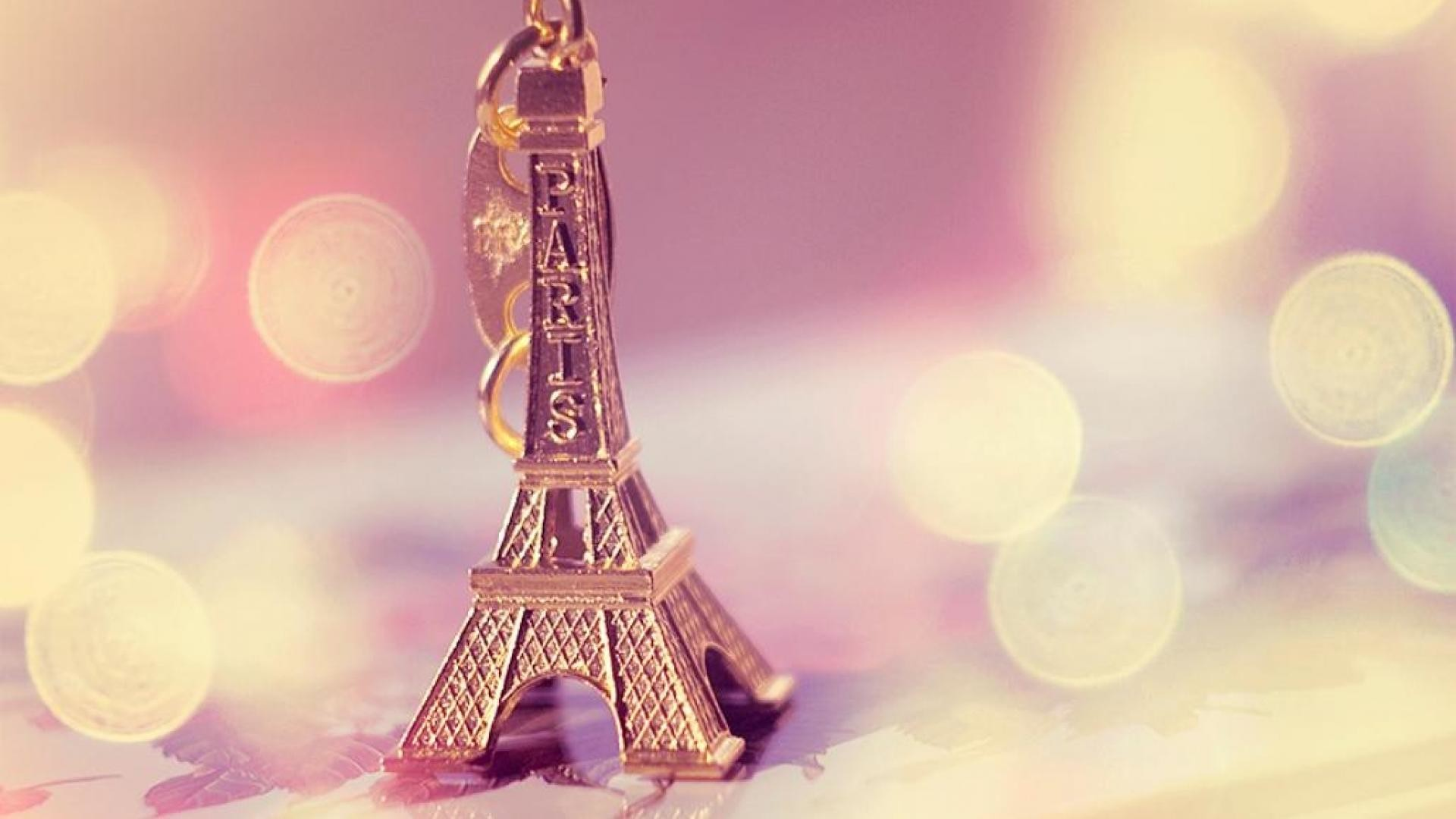 Cute Paris Wallpaper 72 Images