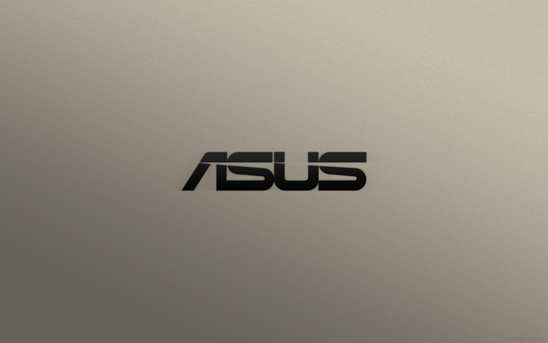 Asus Mobile Wallpaper: Asus Wallpaper HD (79+ Images