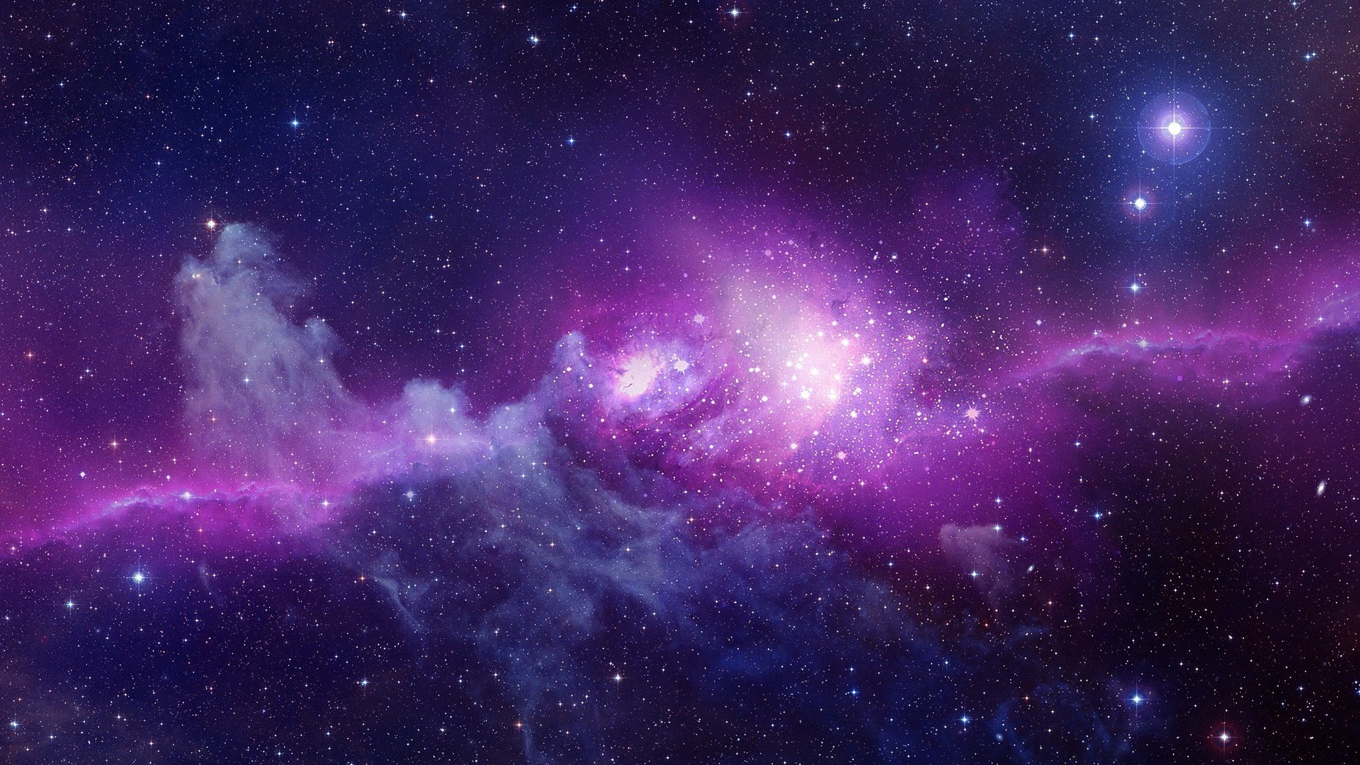 1920x1080 Free-Download-Galaxy-Backgrounds-Tumblr